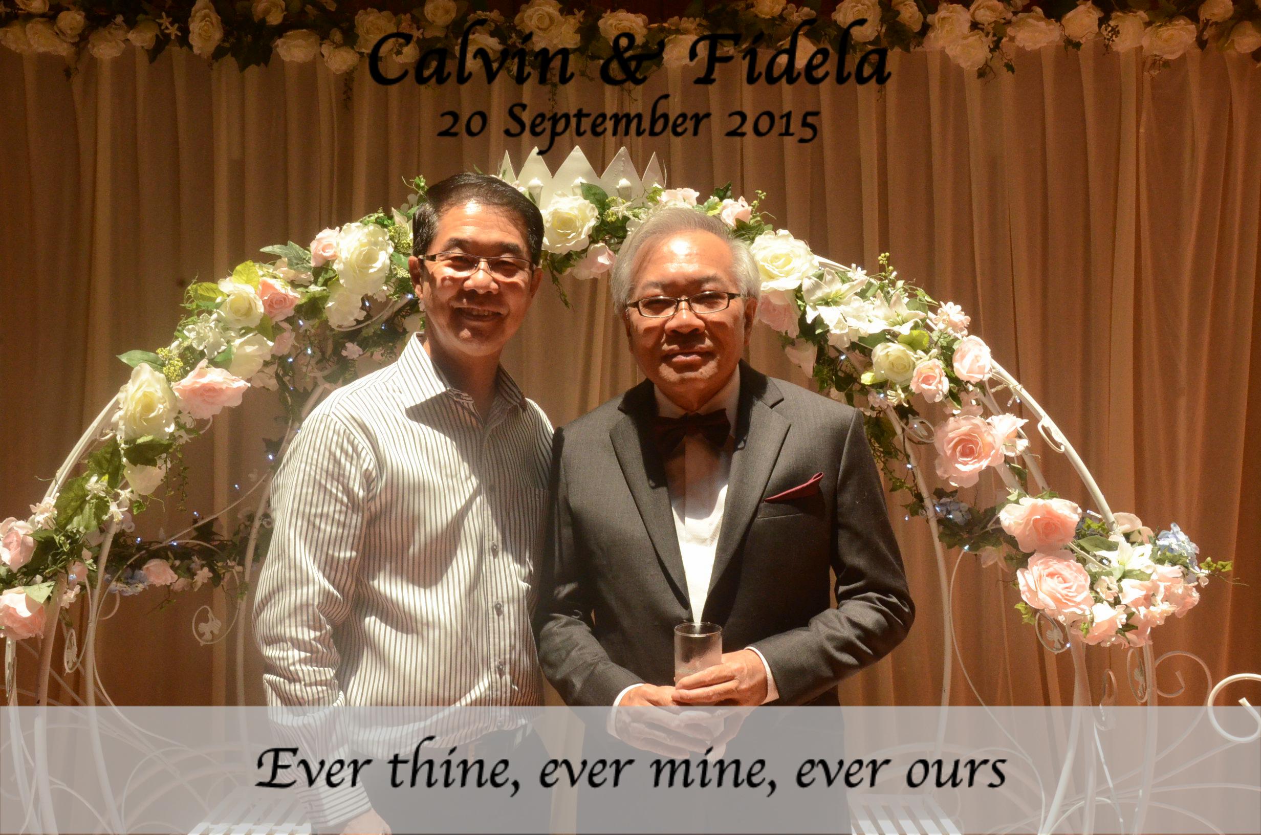 Calvin & Fidela-8.jpg
