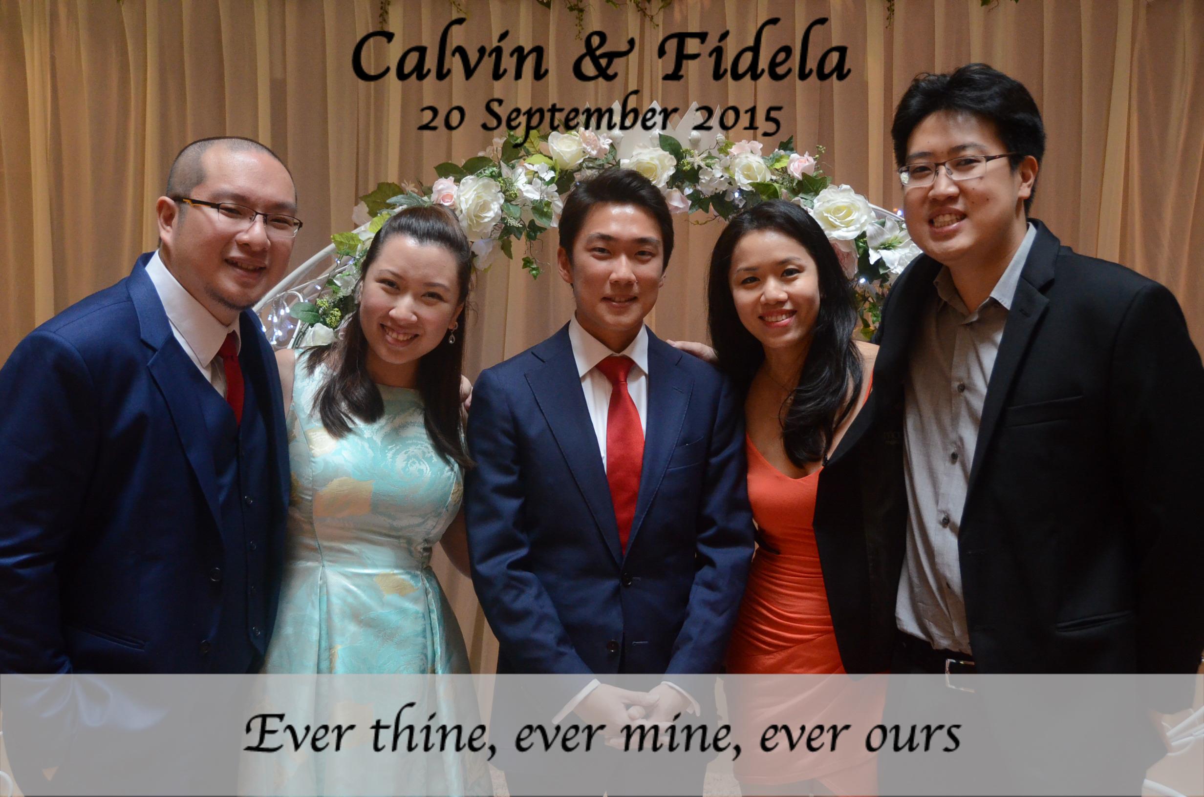 Calvin & Fidela-58.jpg