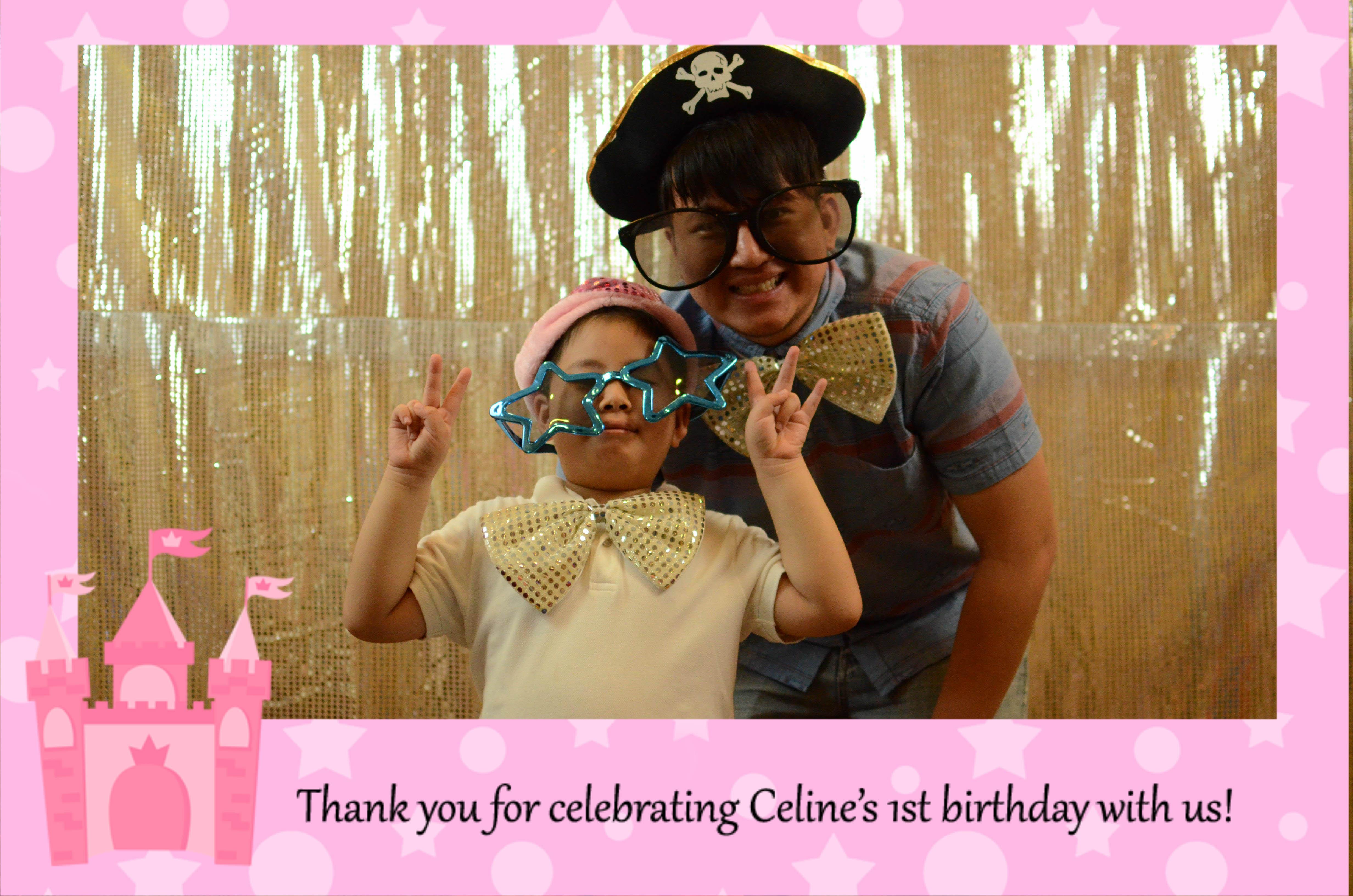 Celine-13.jpg