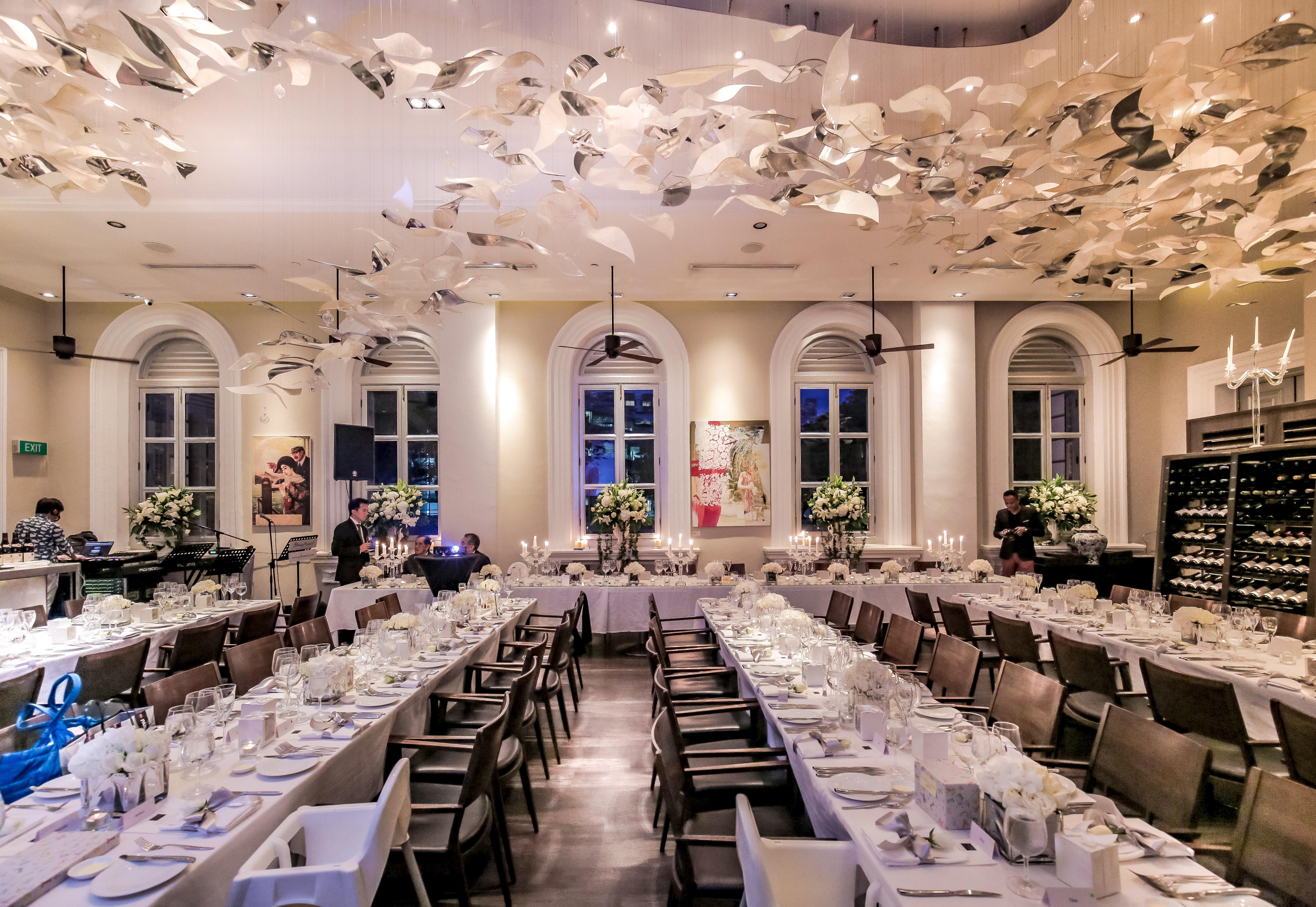 Banquet-1137.jpg