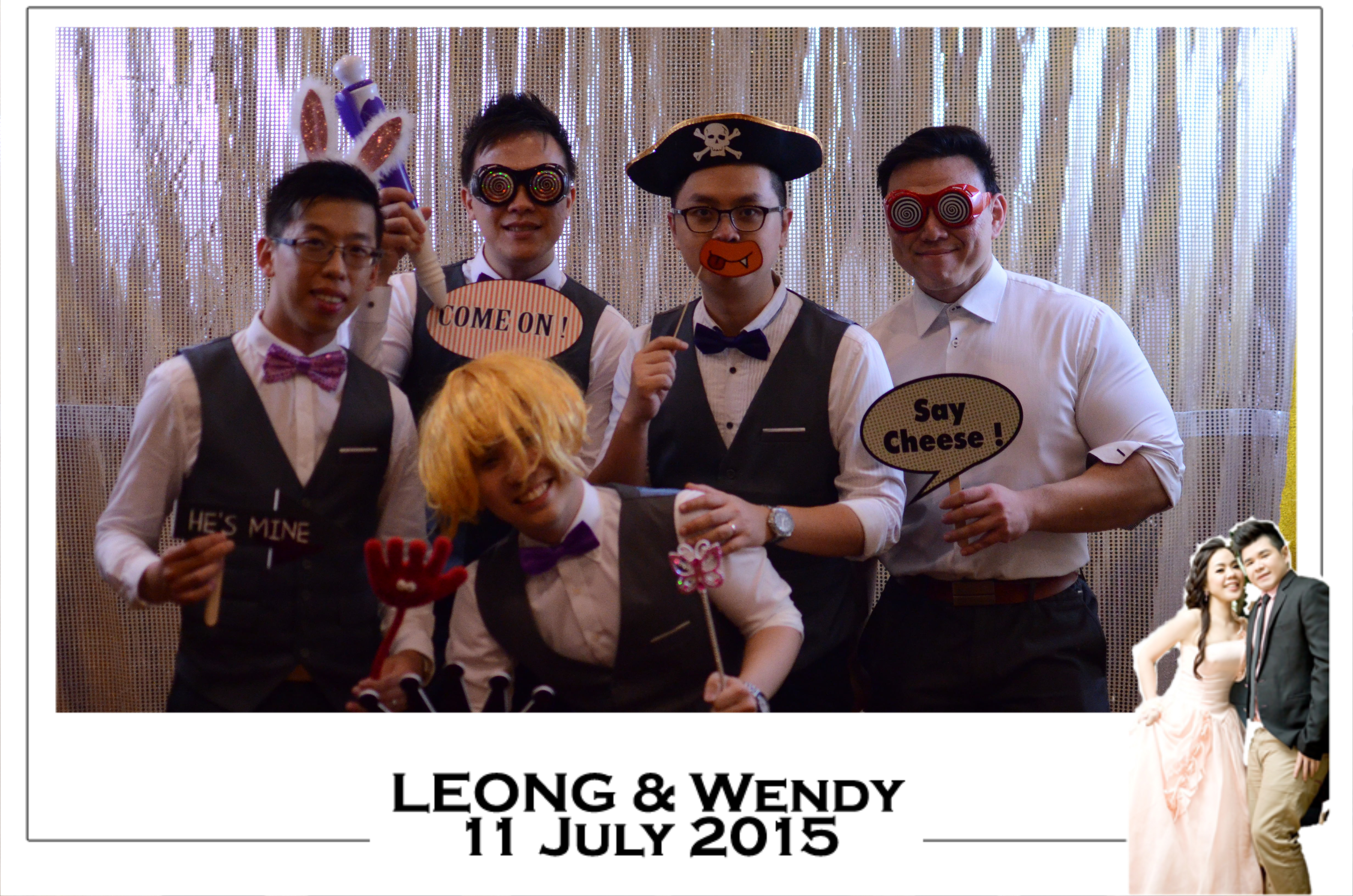 Leong & Wendy-5.jpg