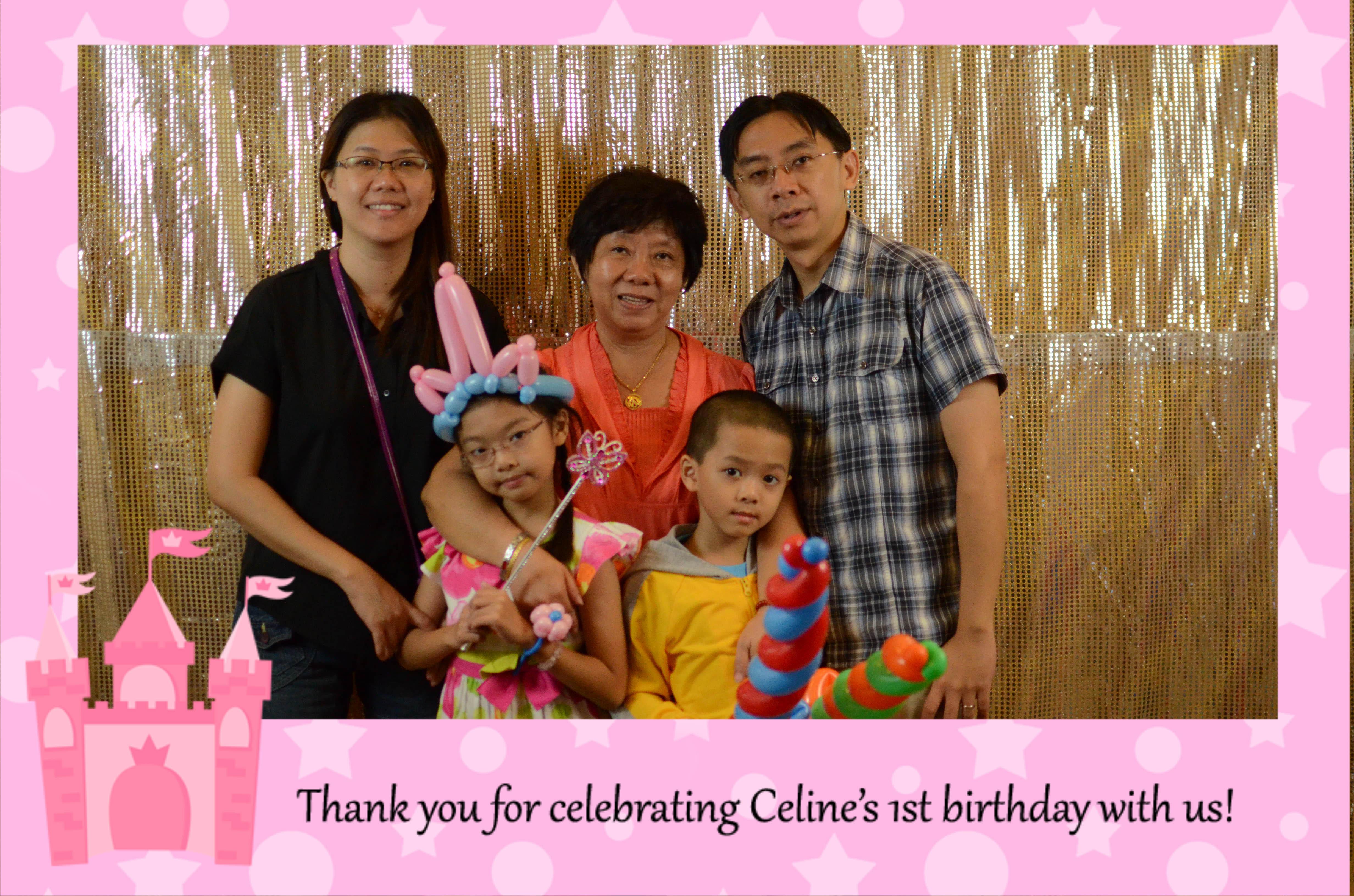 Celine-68.jpg