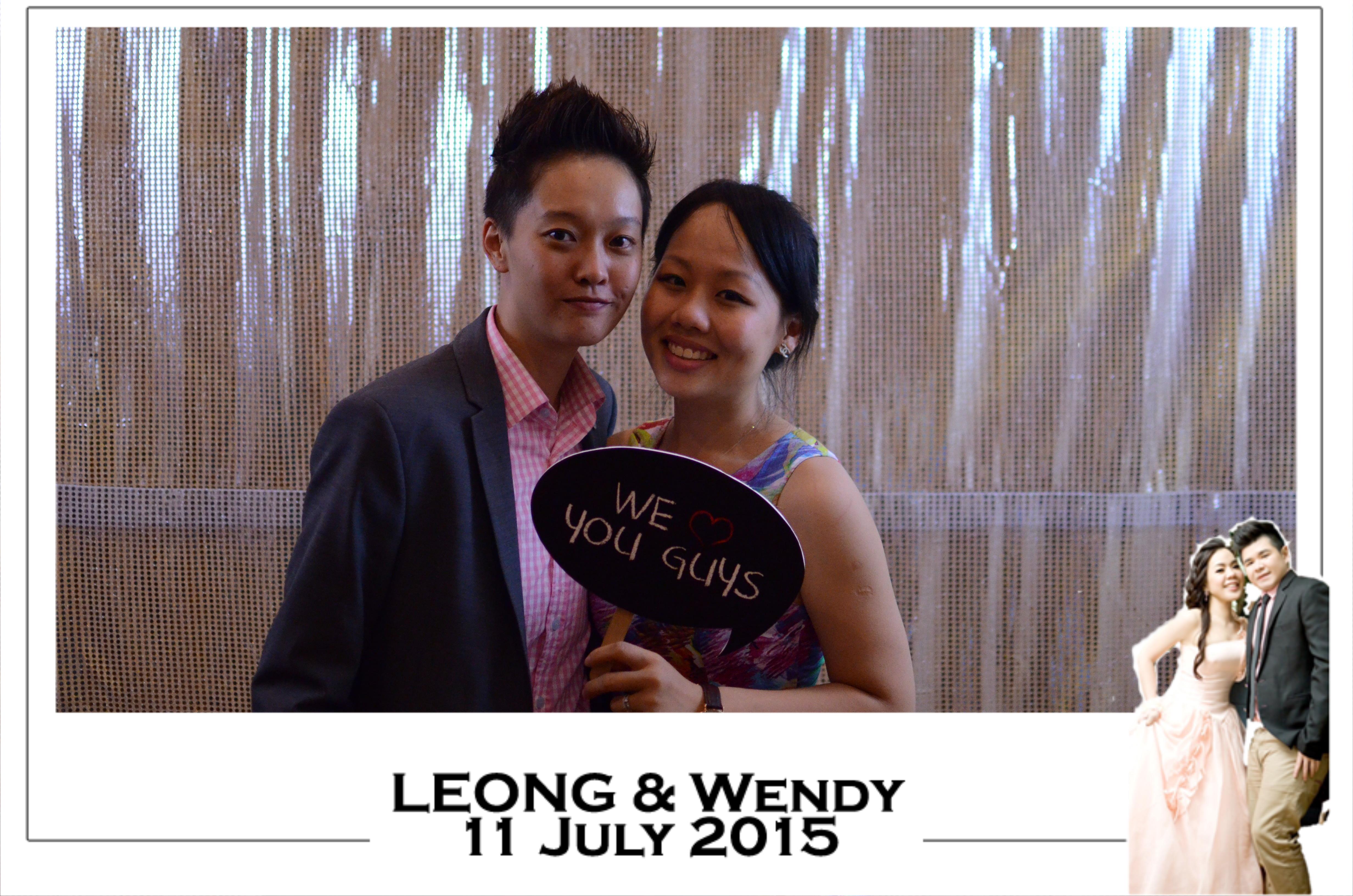 Leong & Wendy-71.jpg
