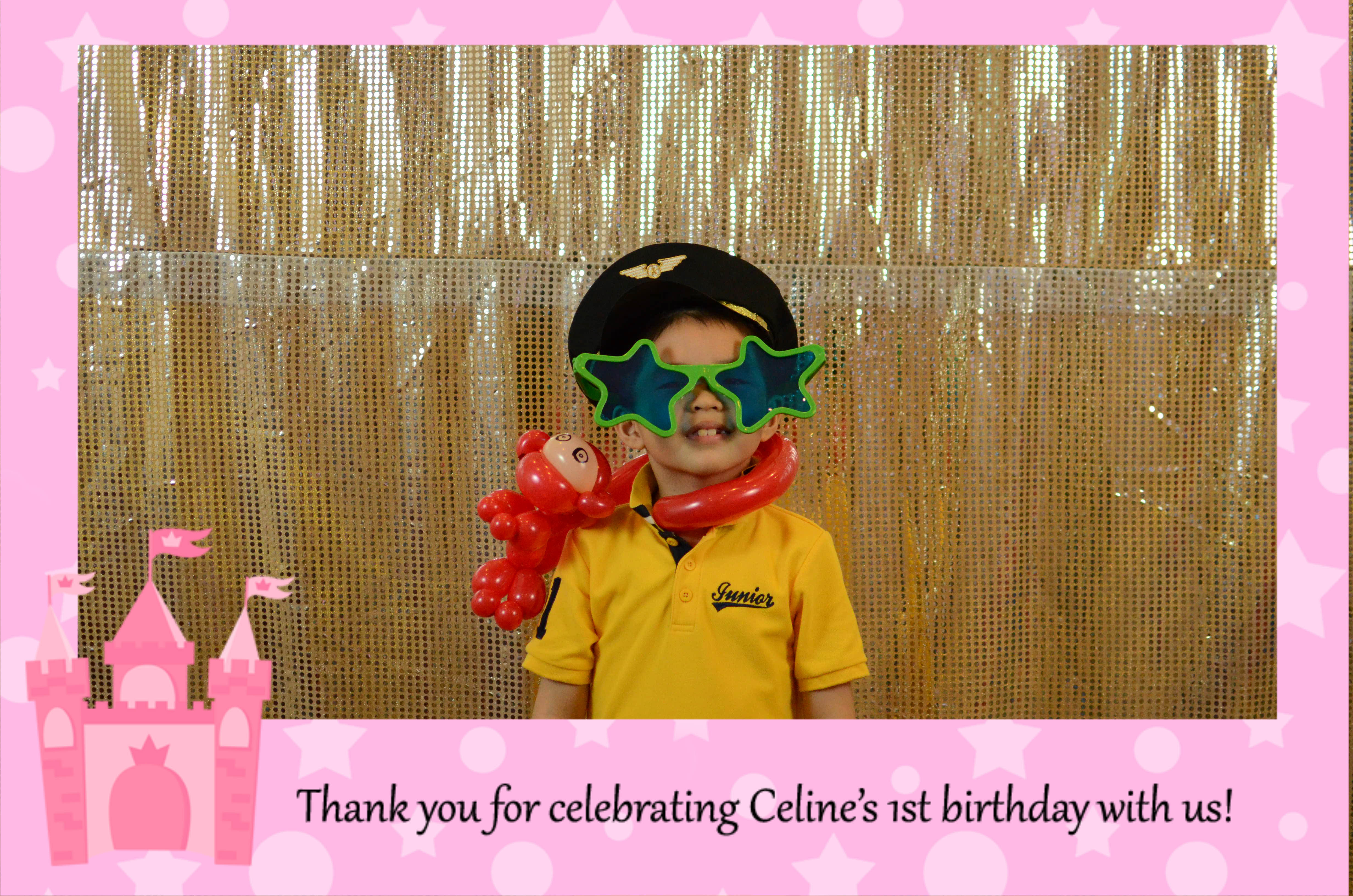 Celine-96.jpg