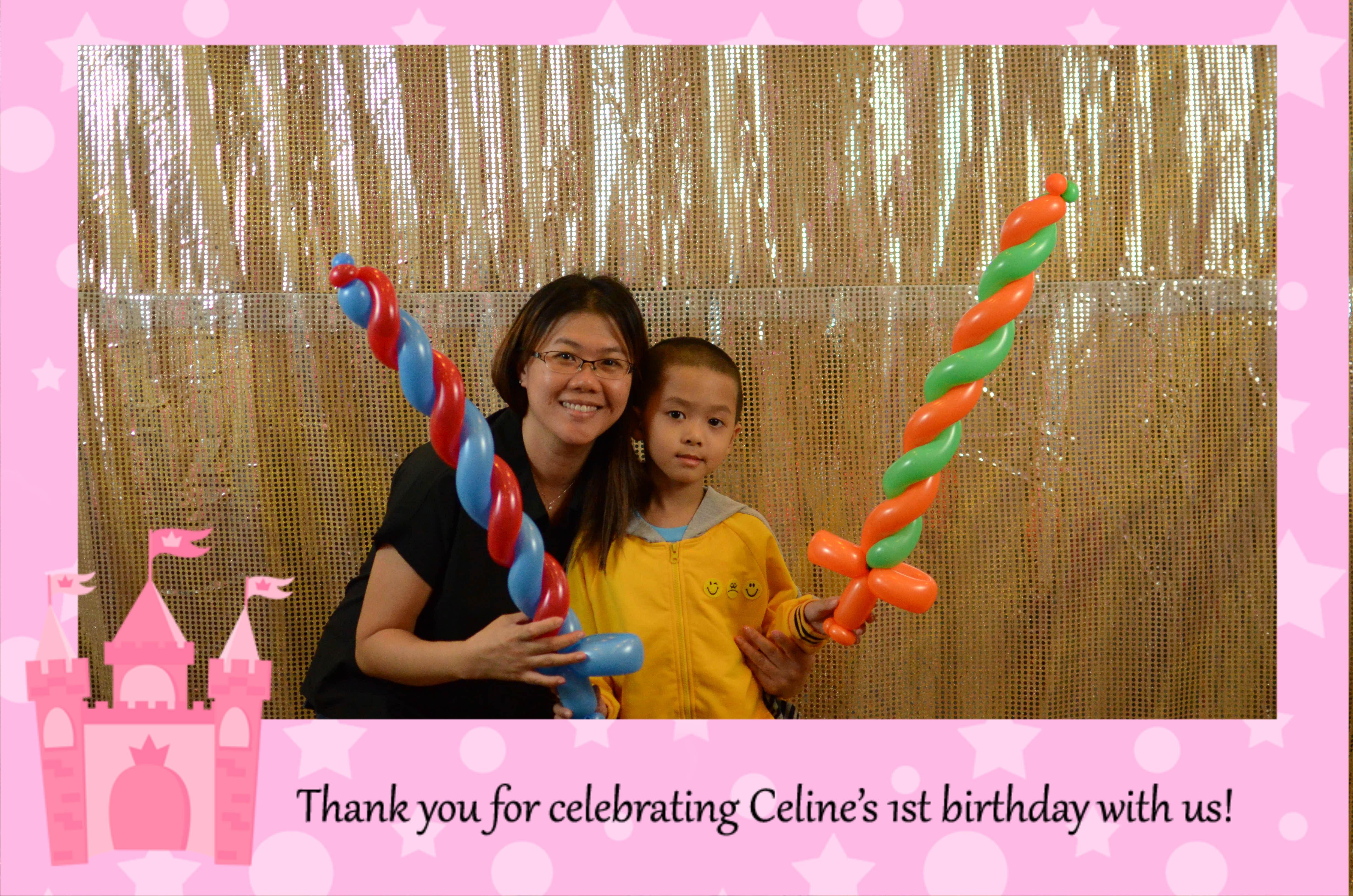 Celine-65.jpg