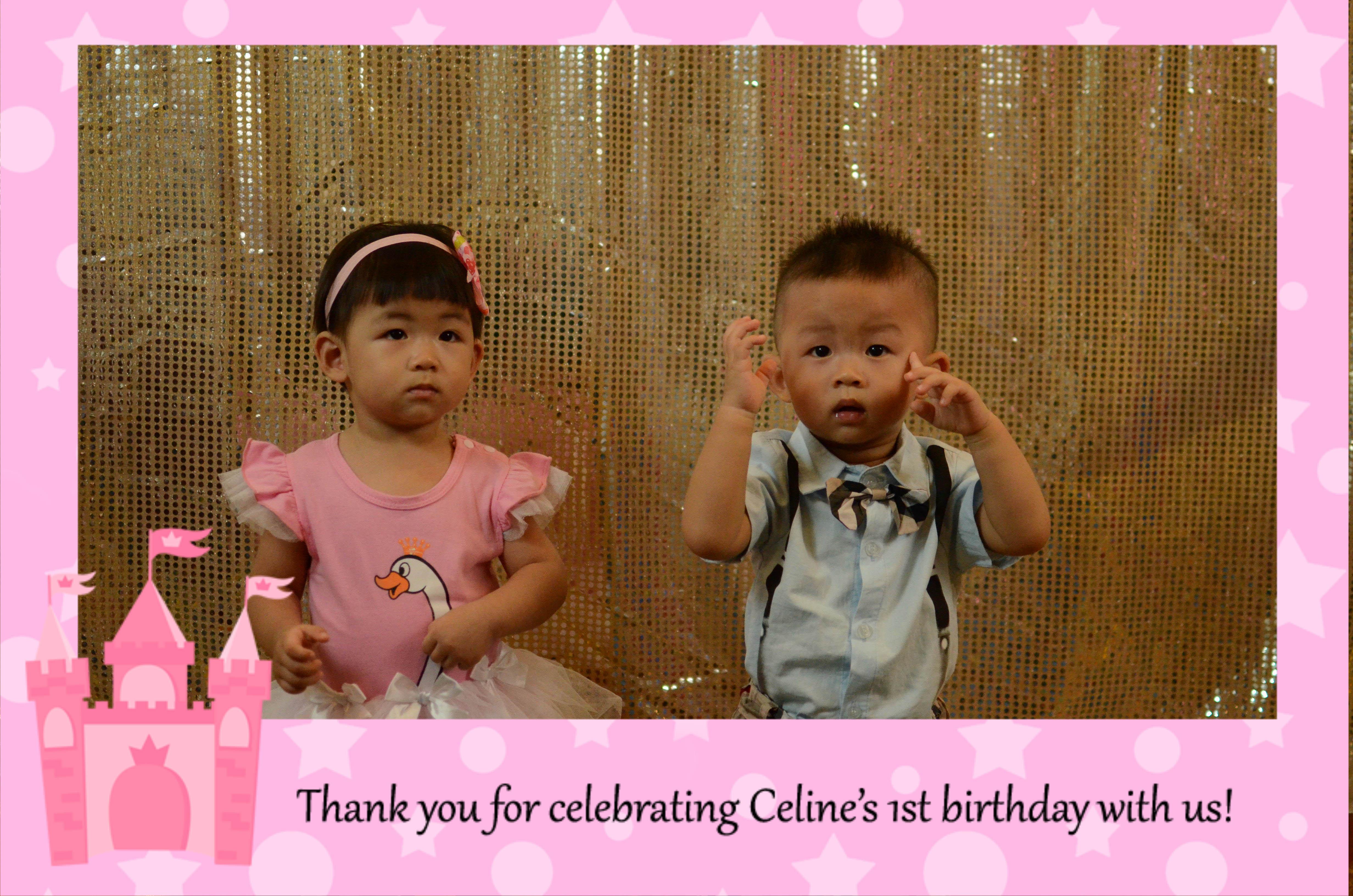 Celine-157.jpg