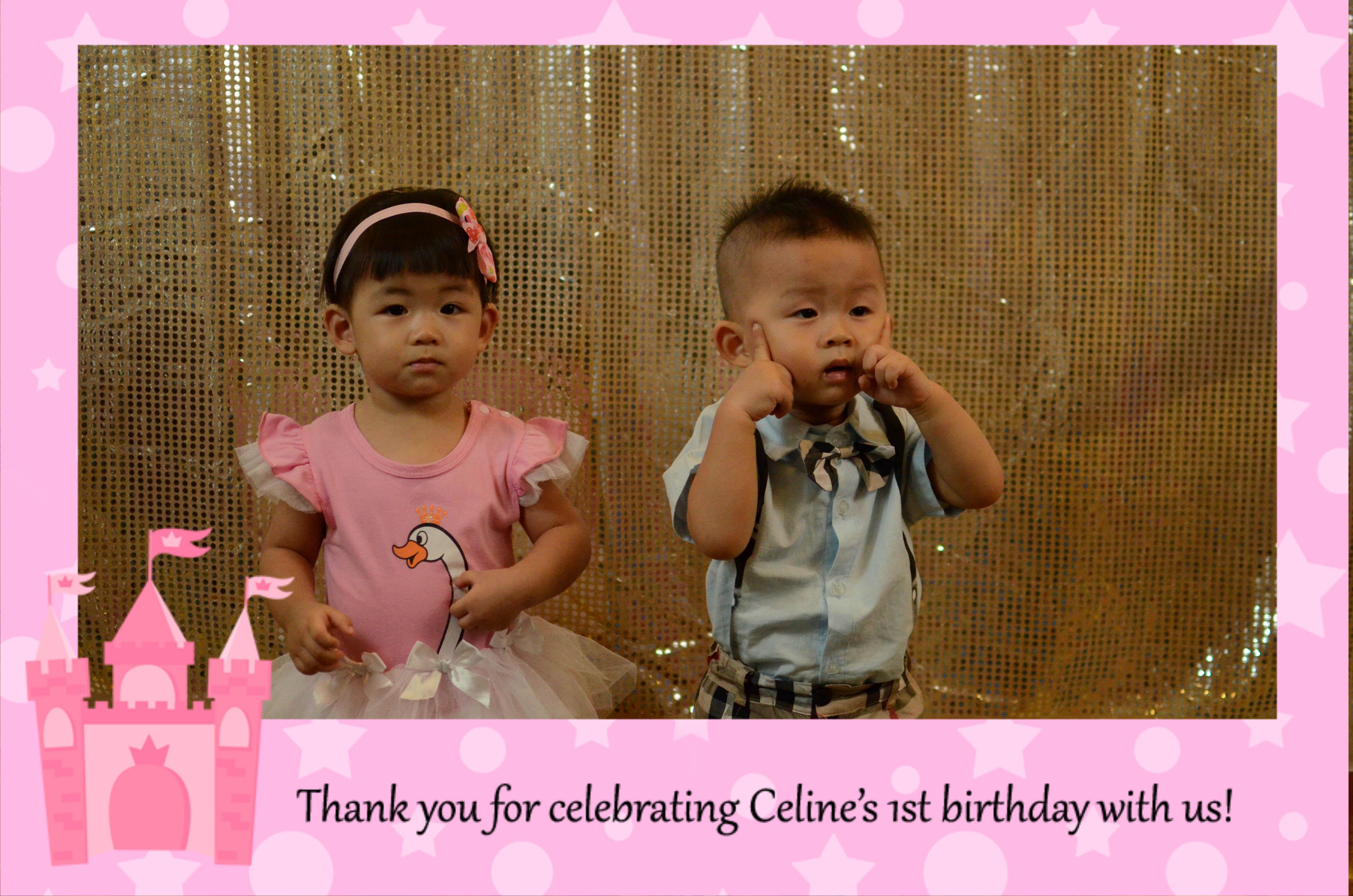 Celine-155.jpg