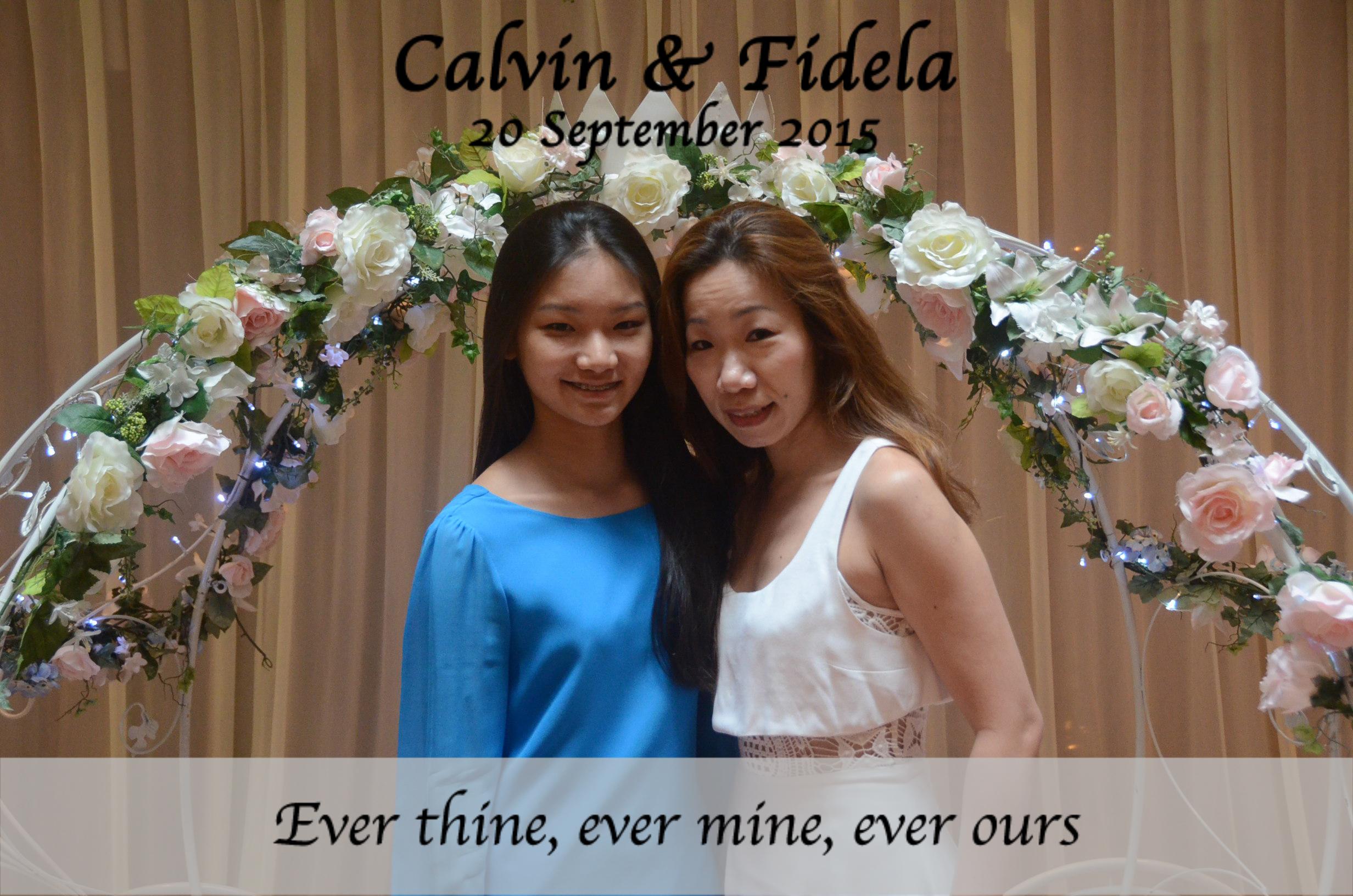 Calvin & Fidela-69.jpg