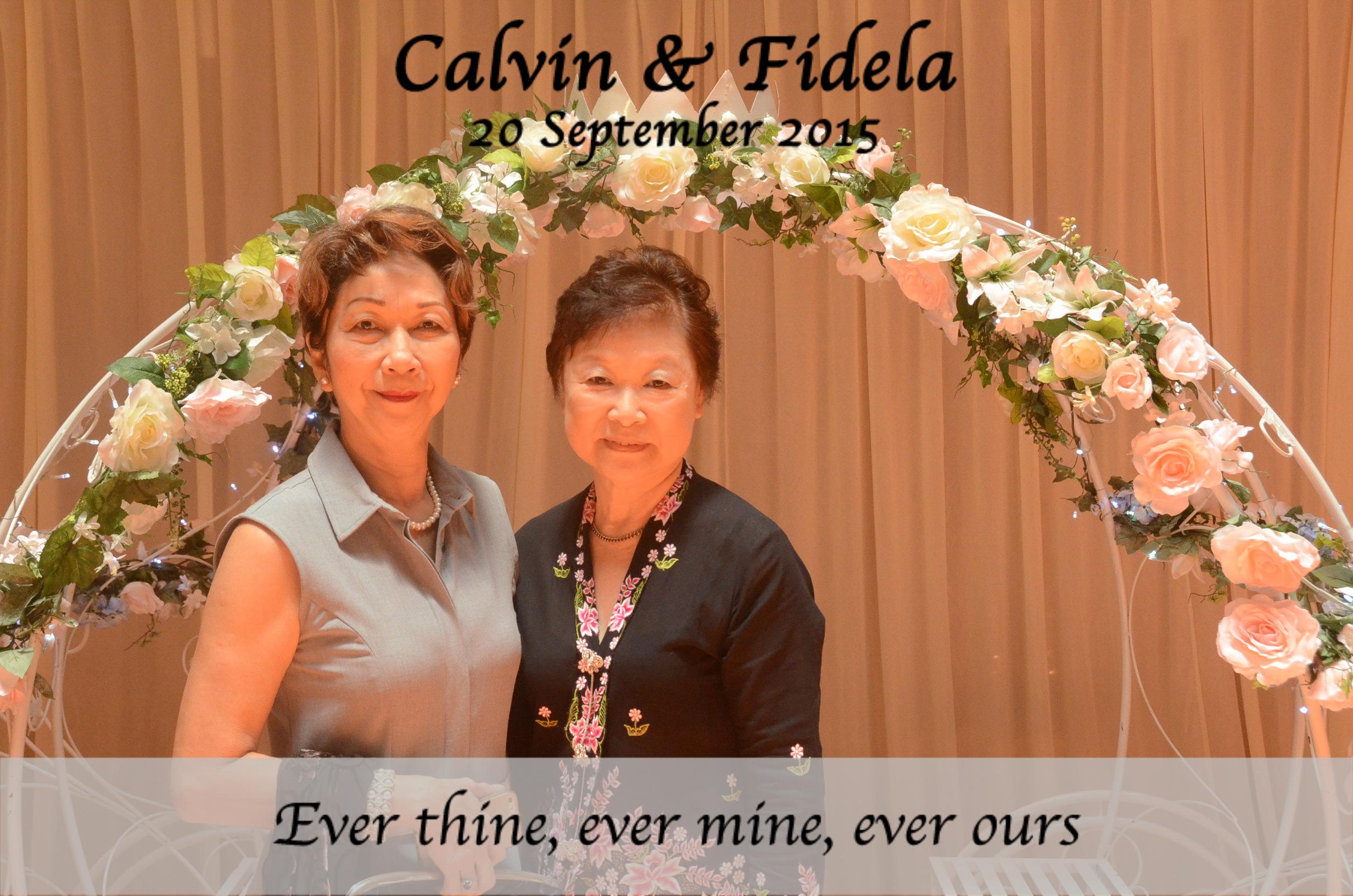 Calvin & Fidela-28.jpg