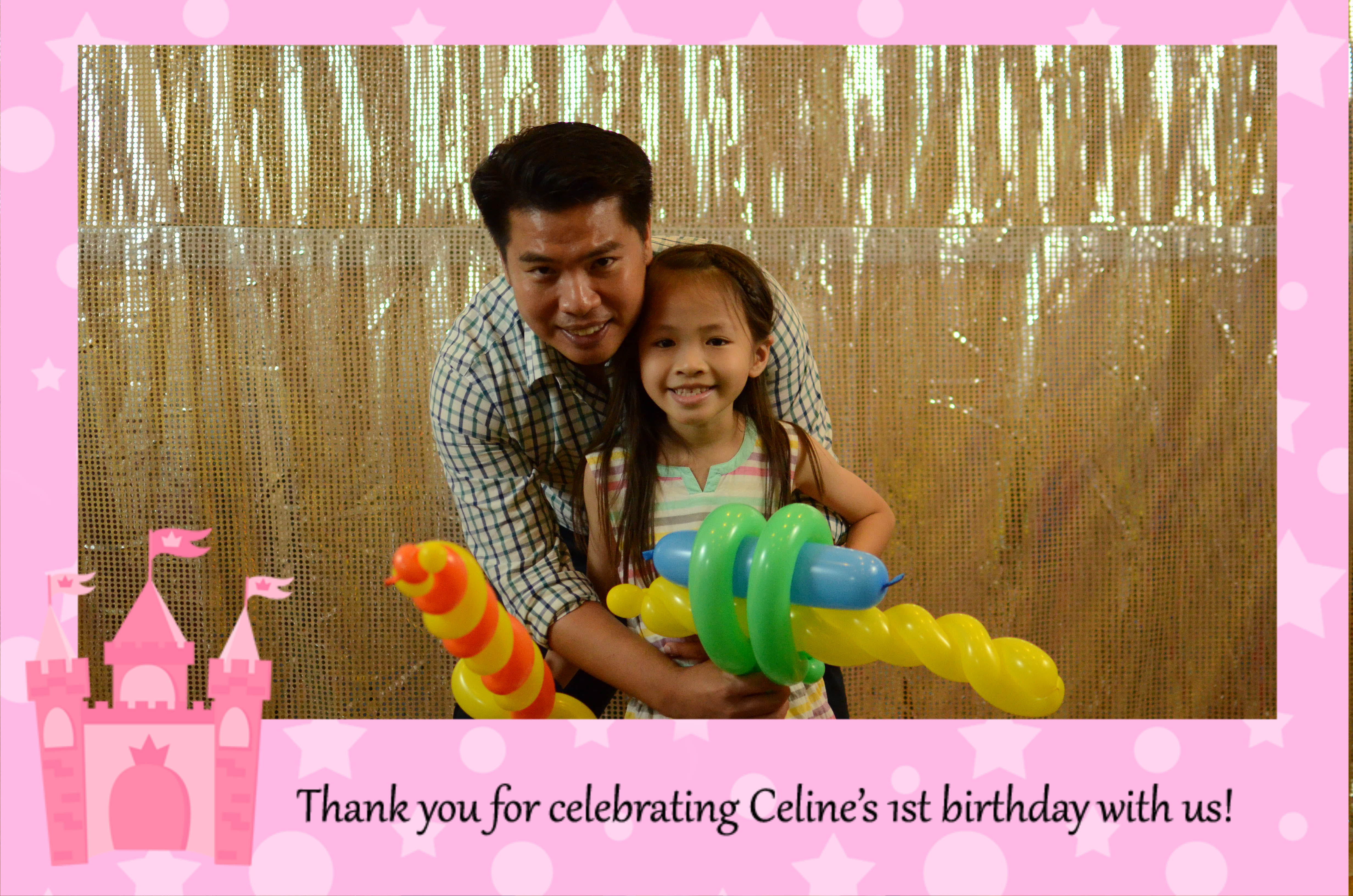 Celine-87.jpg