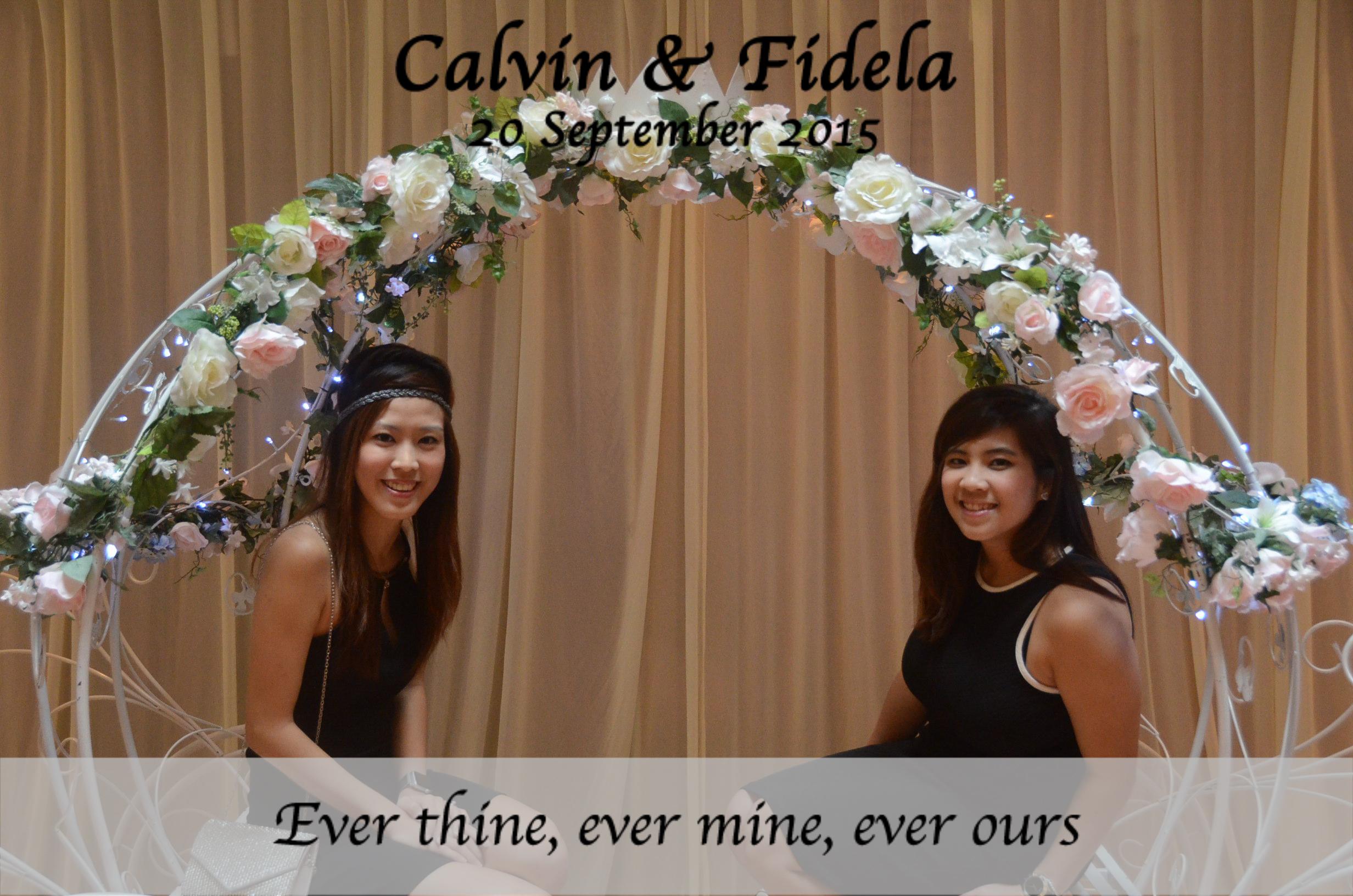 Calvin & Fidela-53.jpg