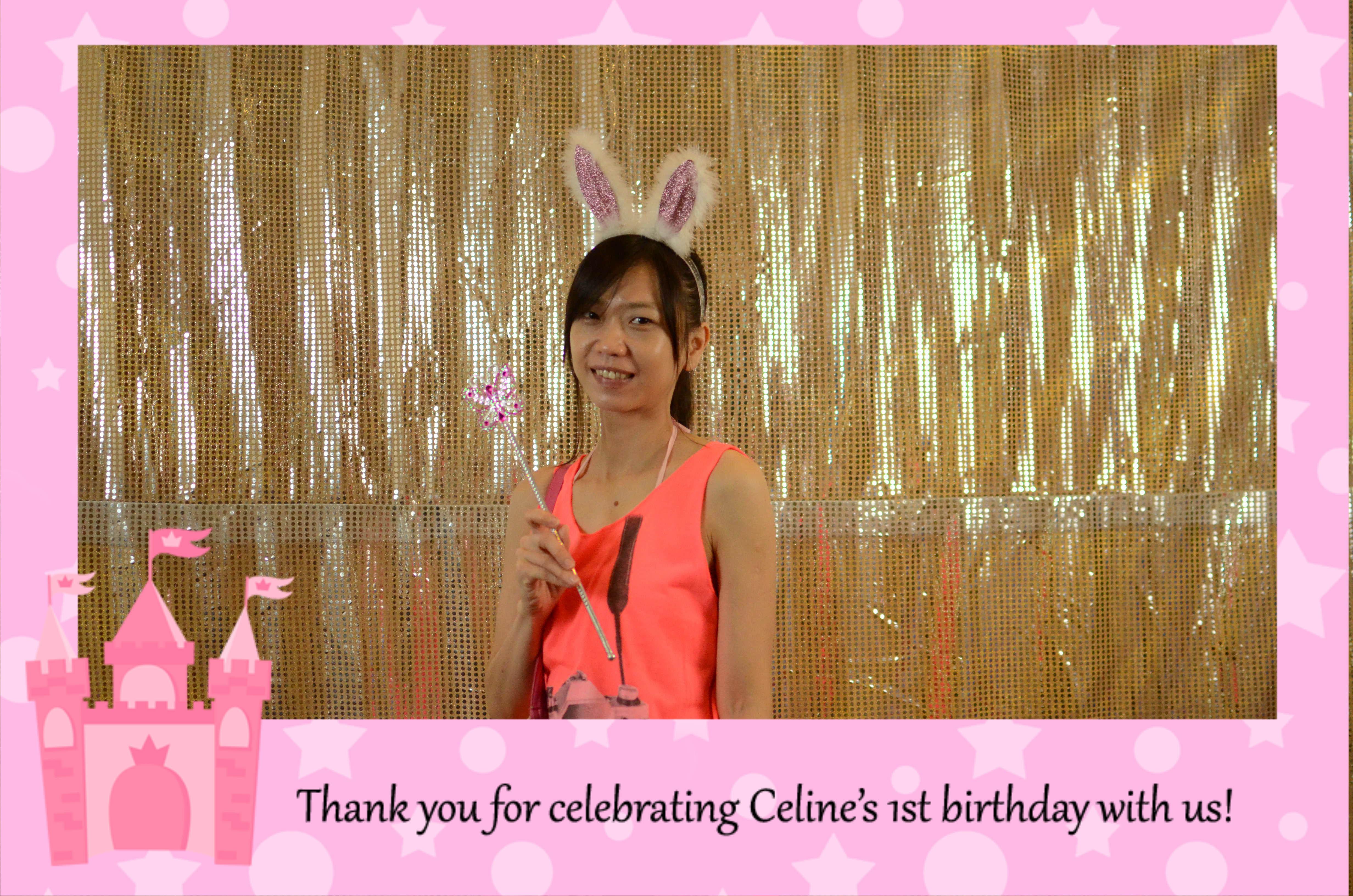 Celine-53.jpg