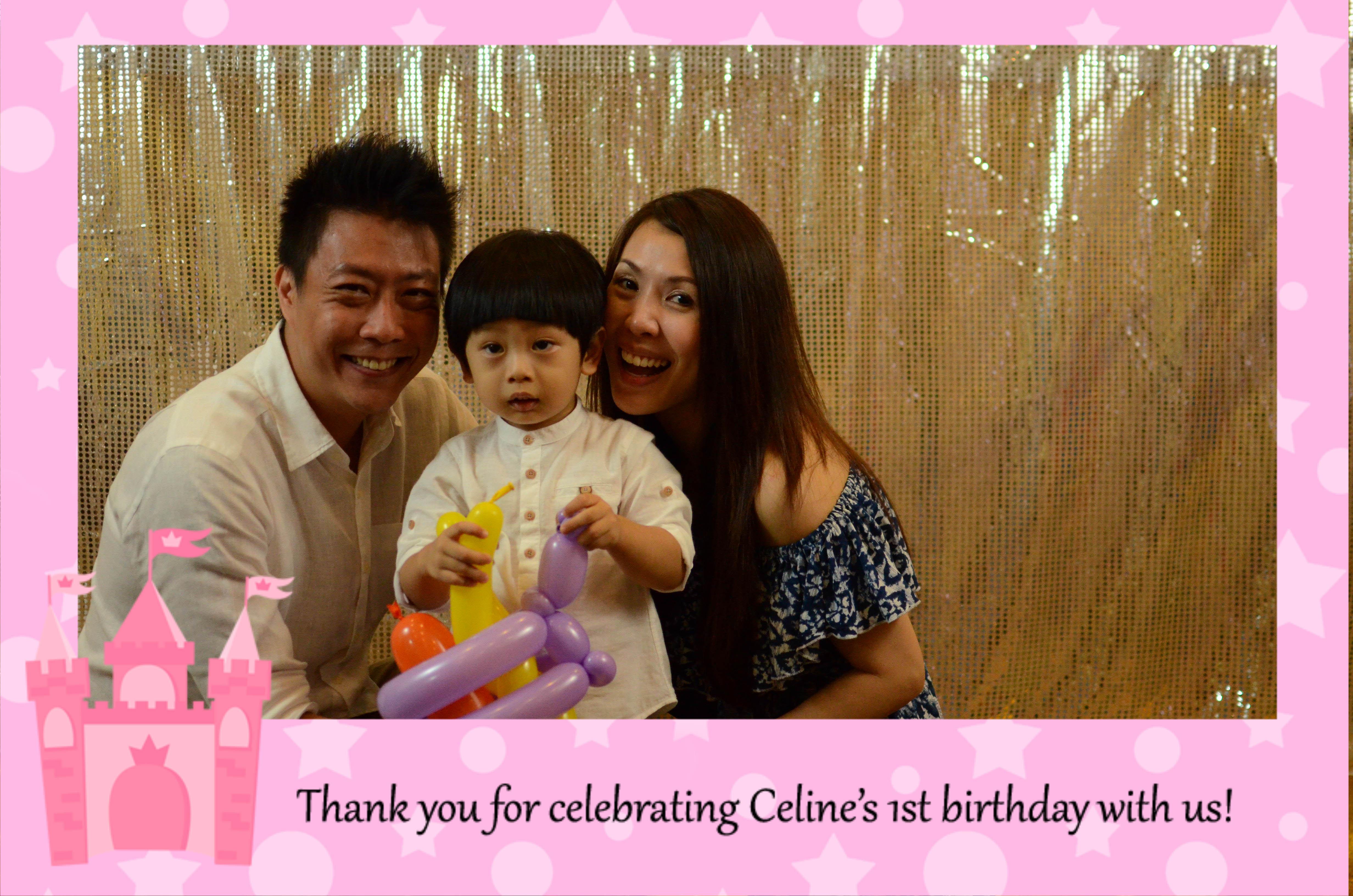 Celine-136.jpg