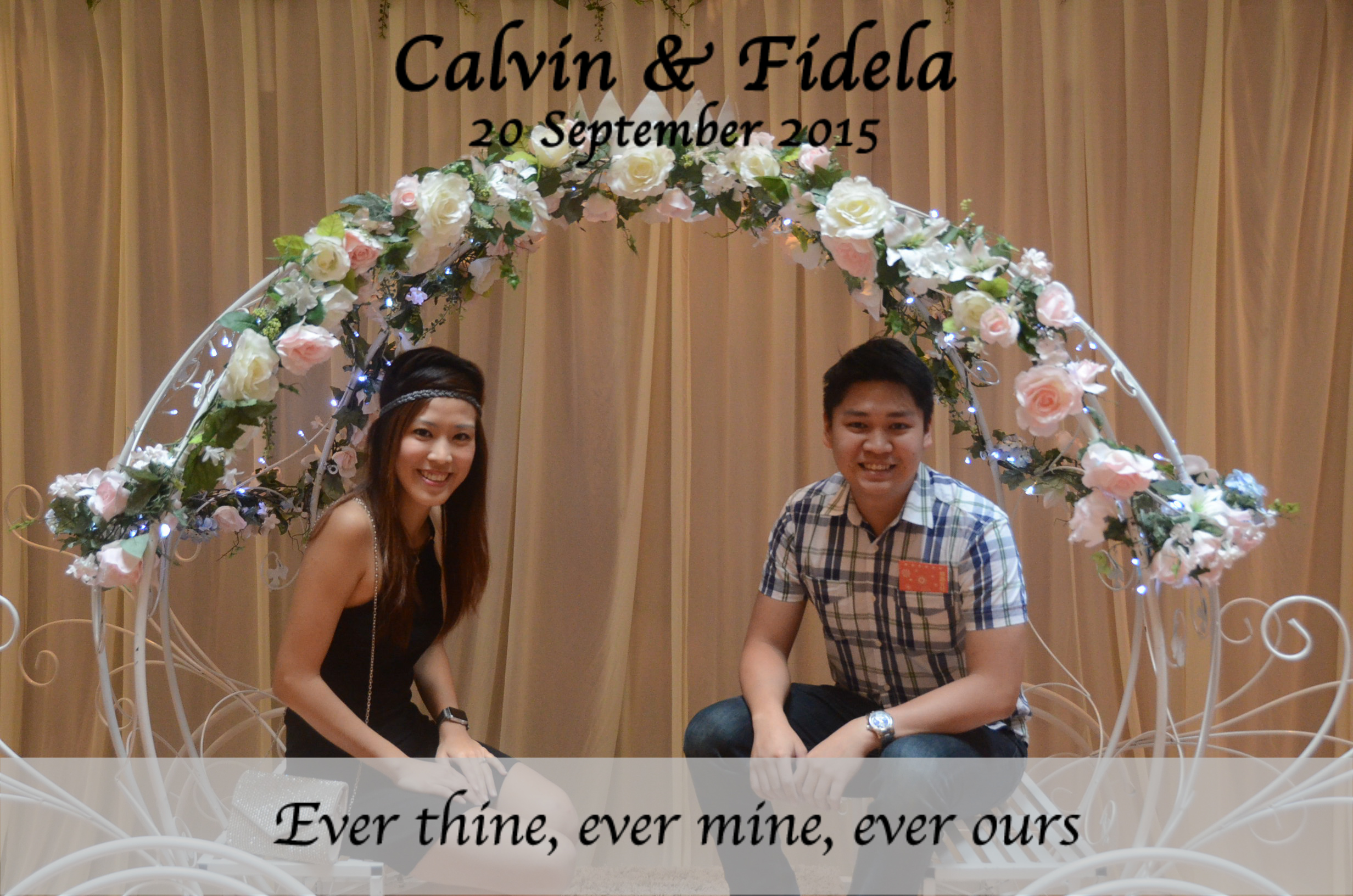 Calvin & Fidela-52.jpg