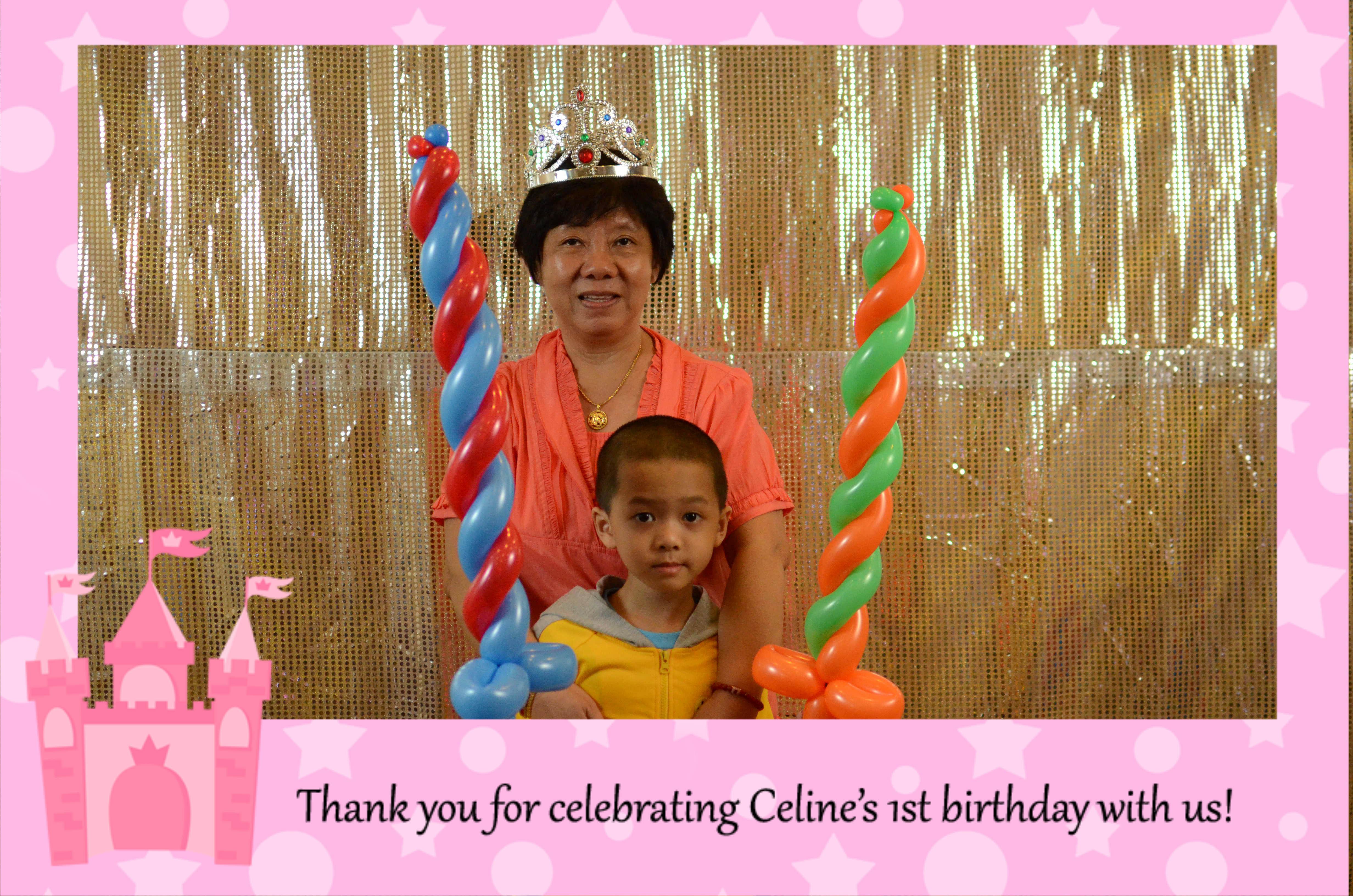Celine-71.jpg