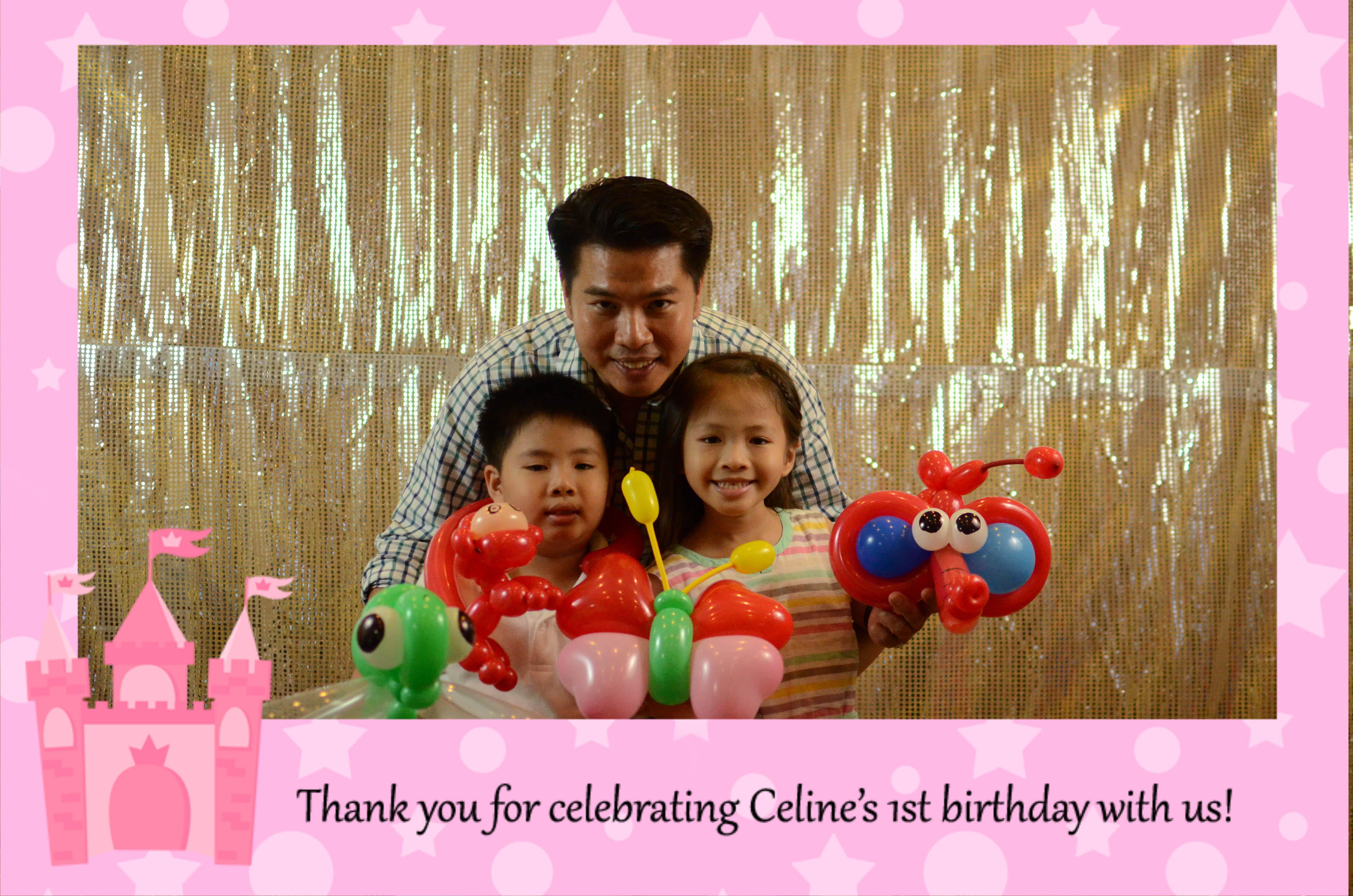 Celine-138.jpg