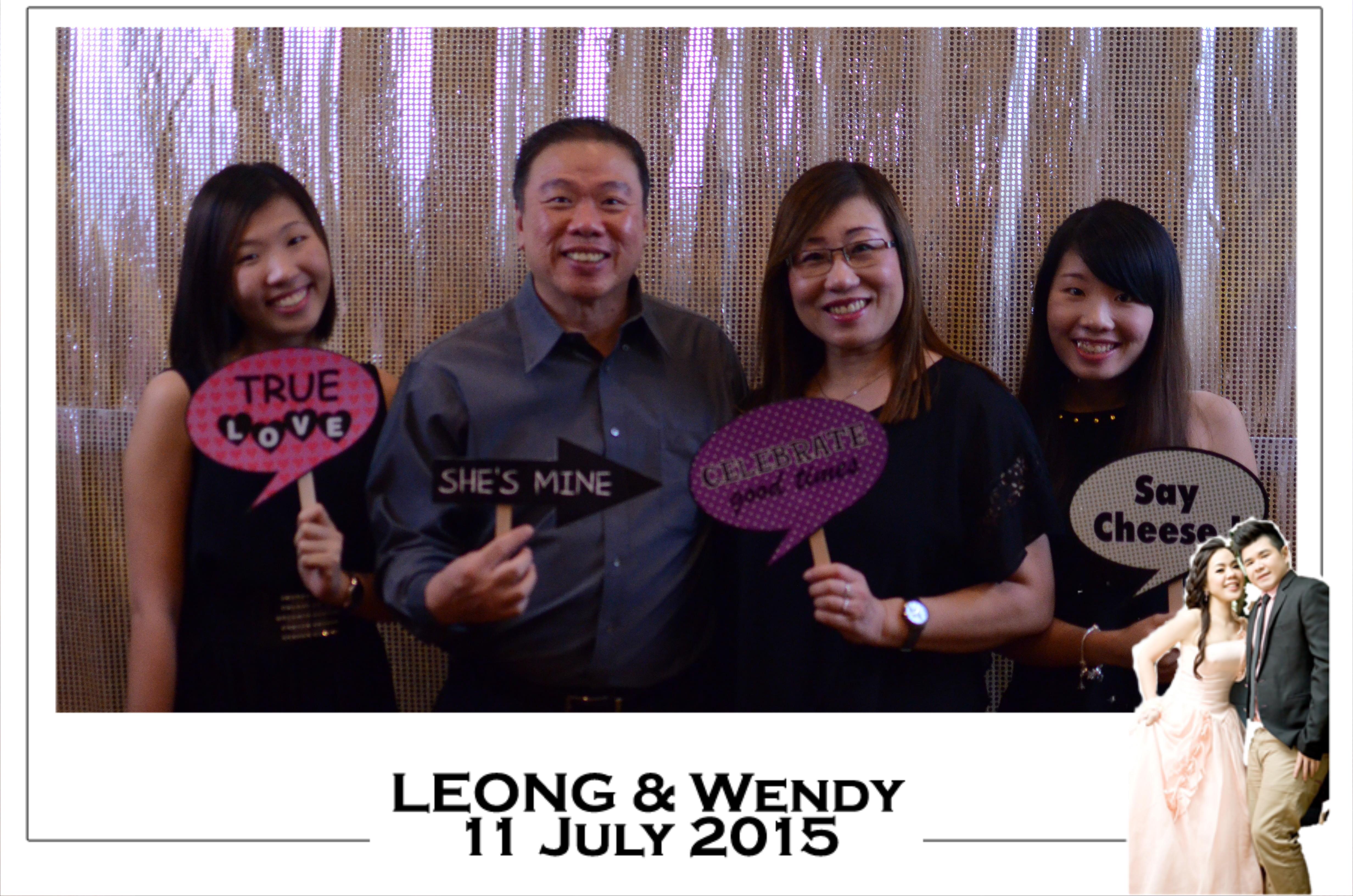 Leong & Wendy-31.jpg
