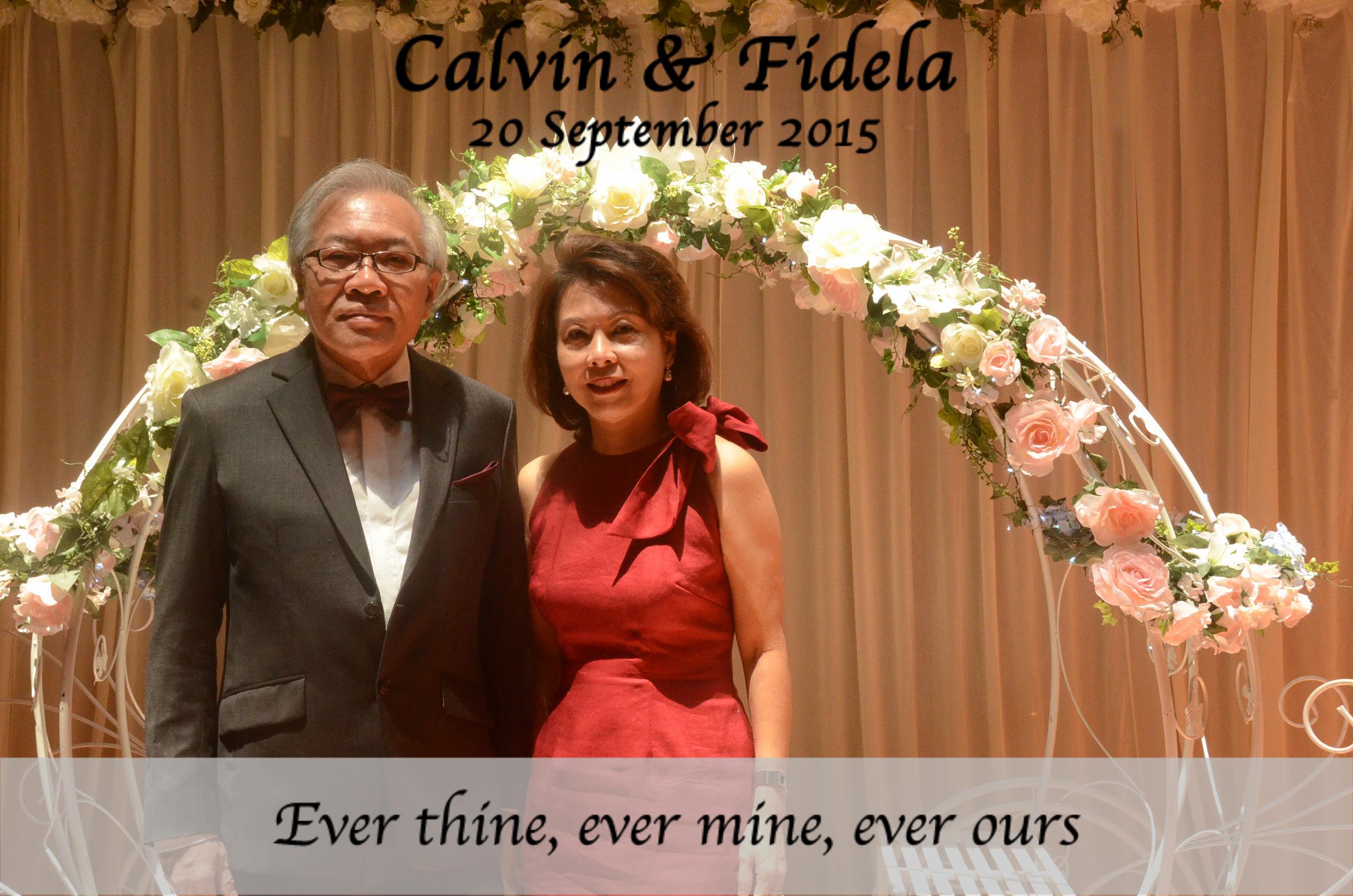 Calvin & Fidela-1.jpg
