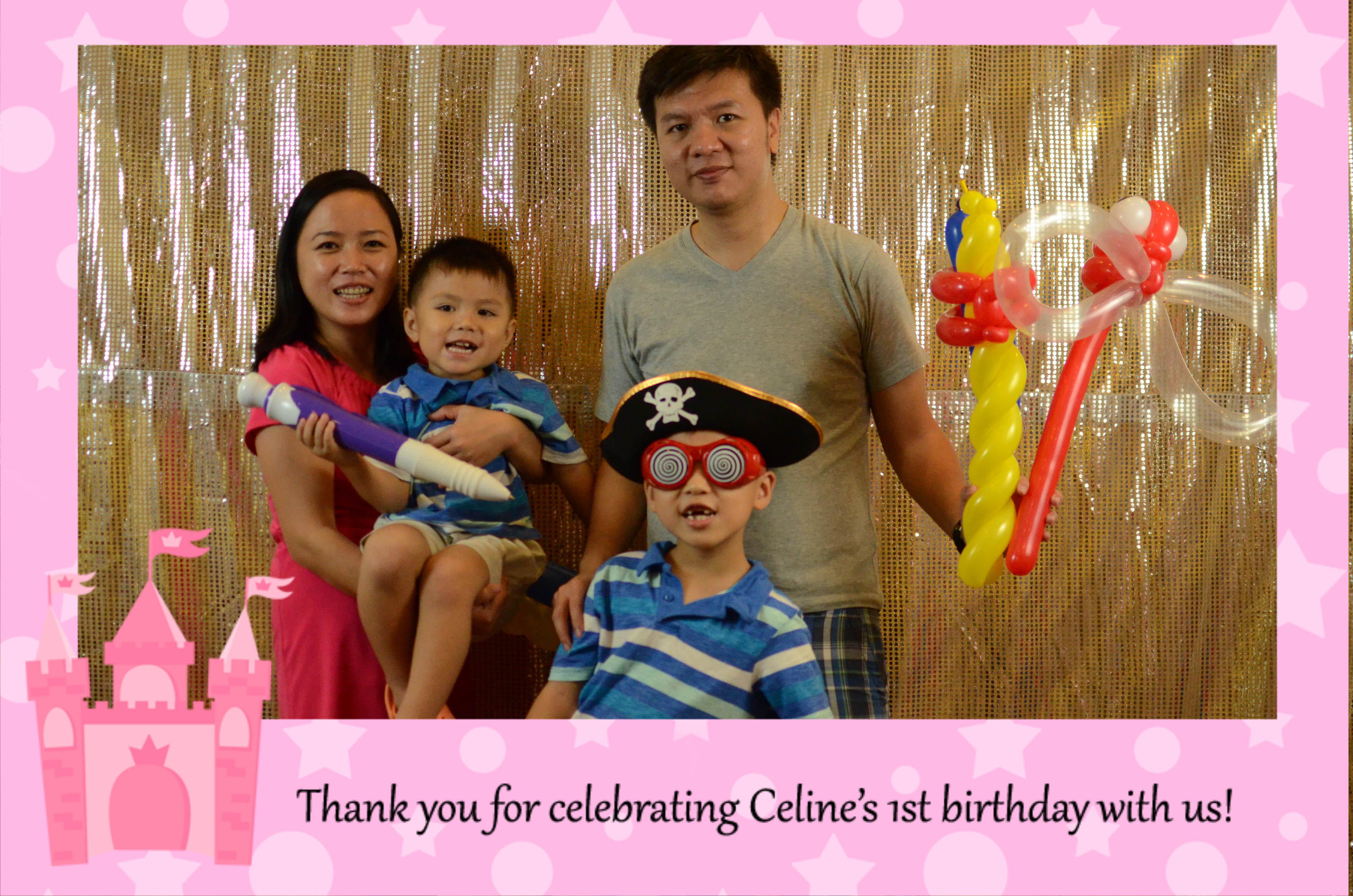 Celine-118.jpg