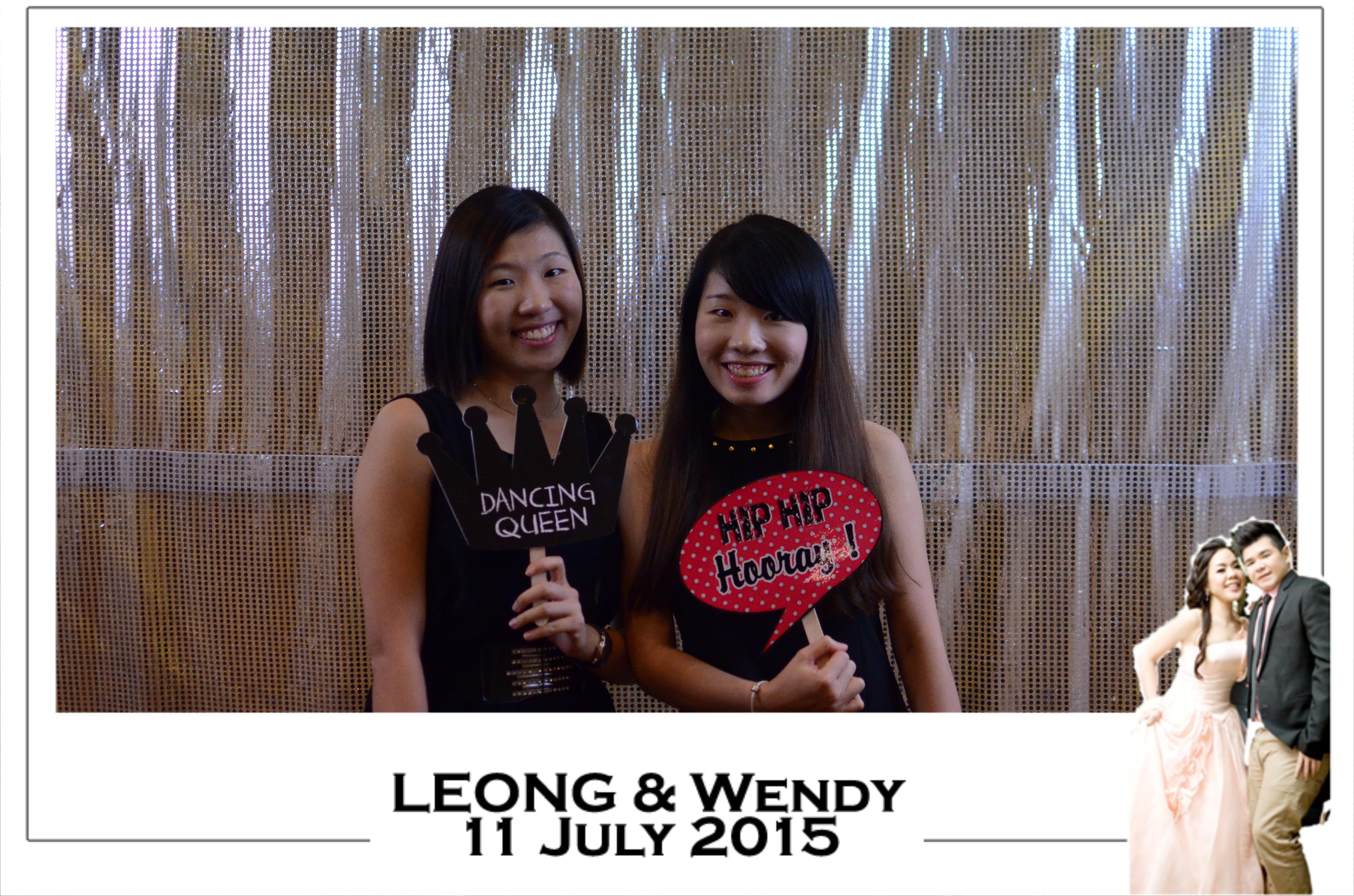 Leong & Wendy-34.jpg