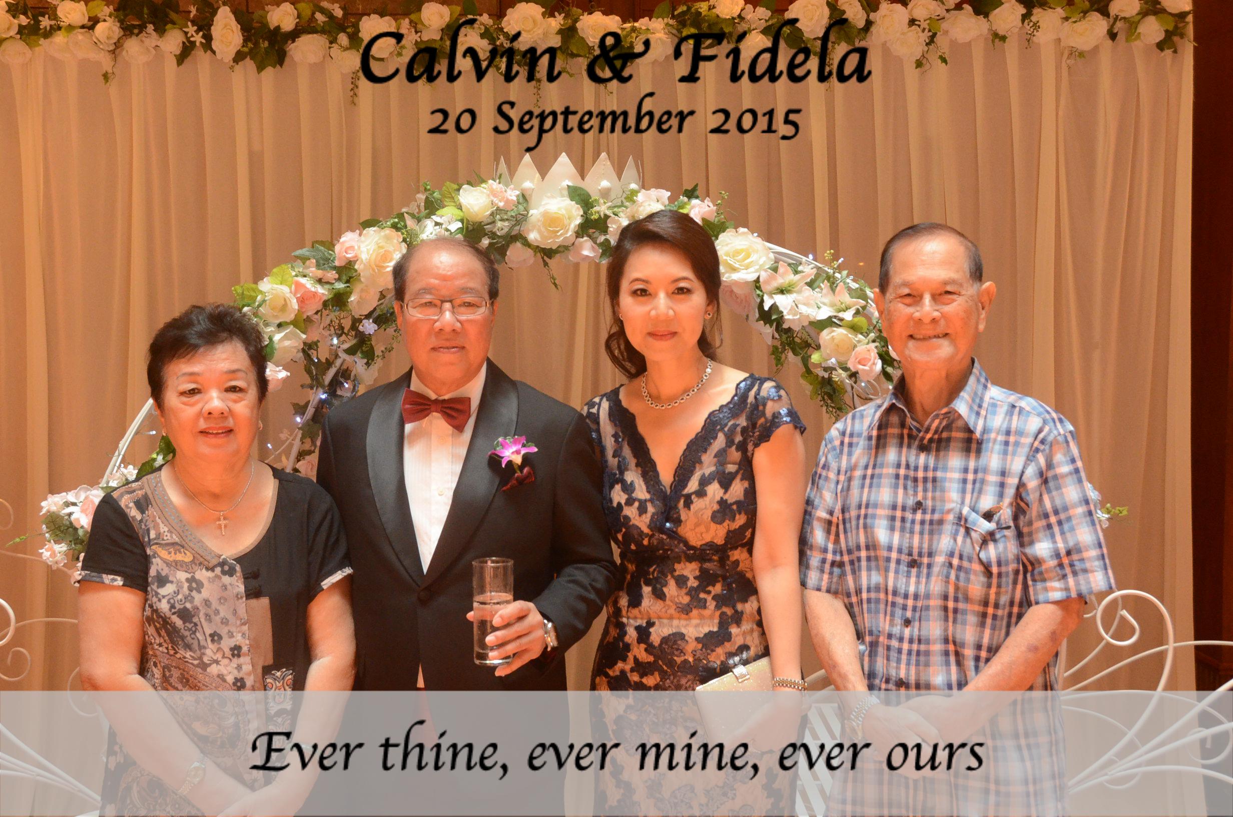 Calvin & Fidela-39.jpg