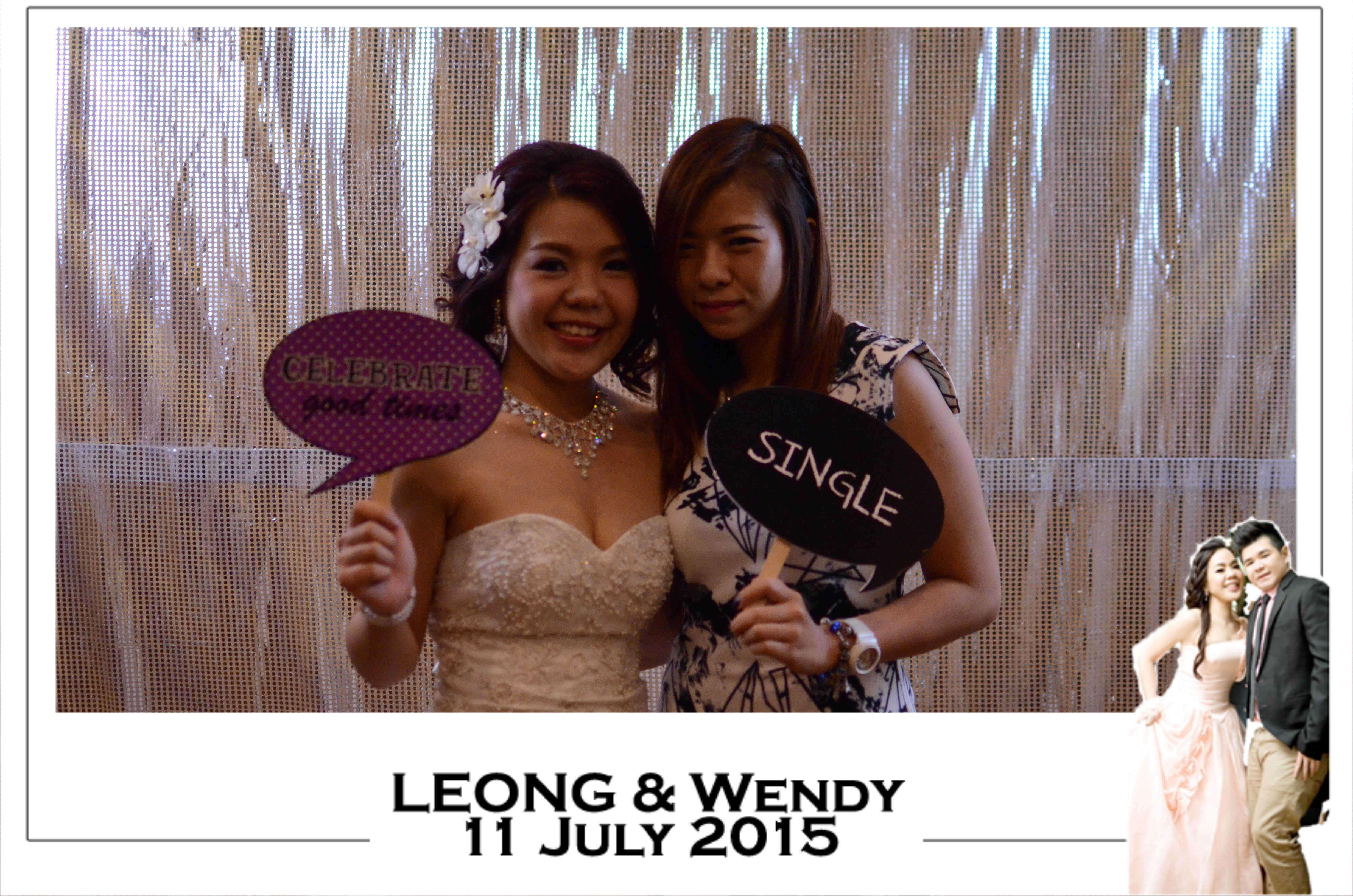 Leong & Wendy-107.jpg