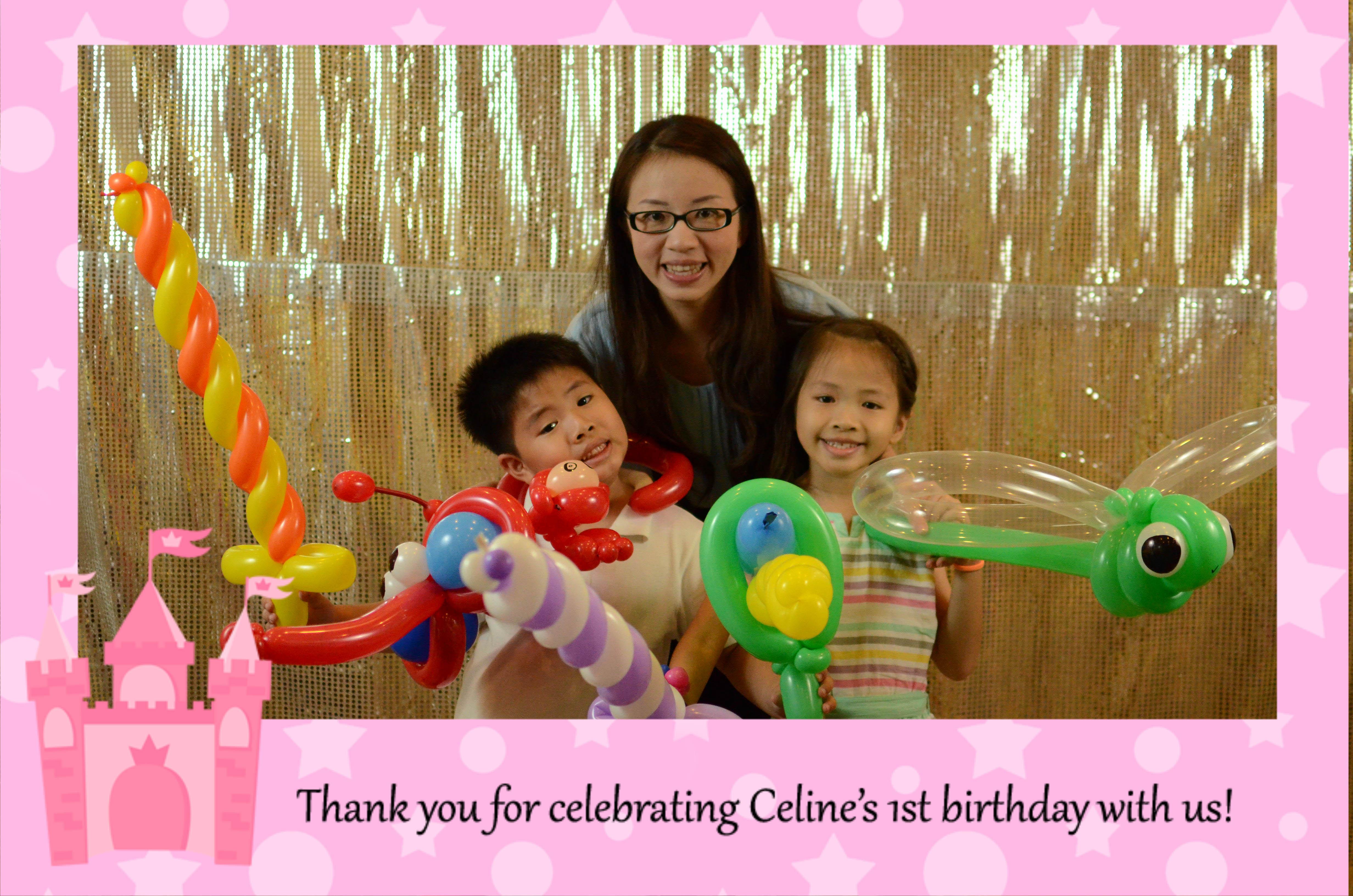 Celine-132.jpg