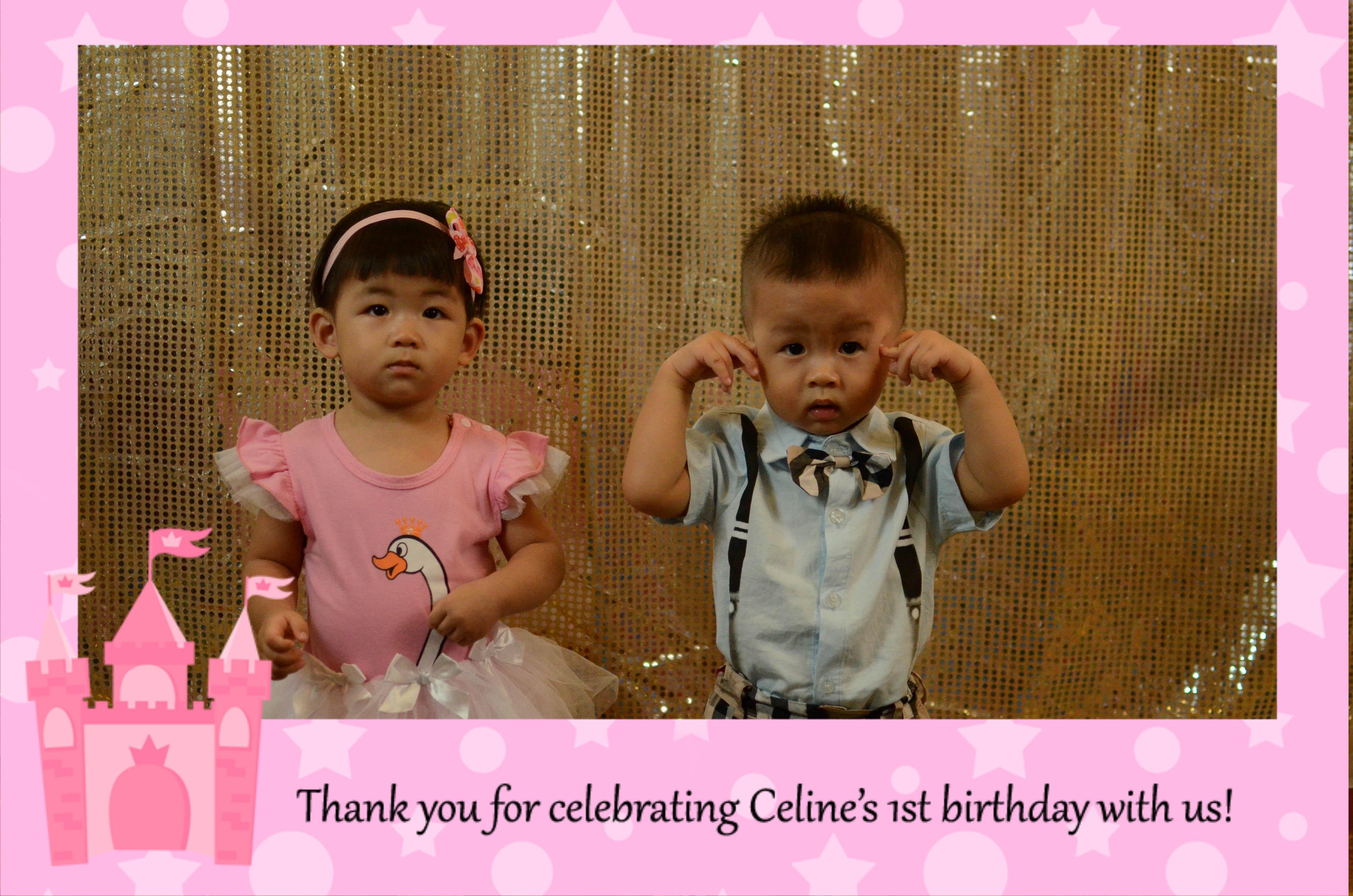 Celine-156.jpg