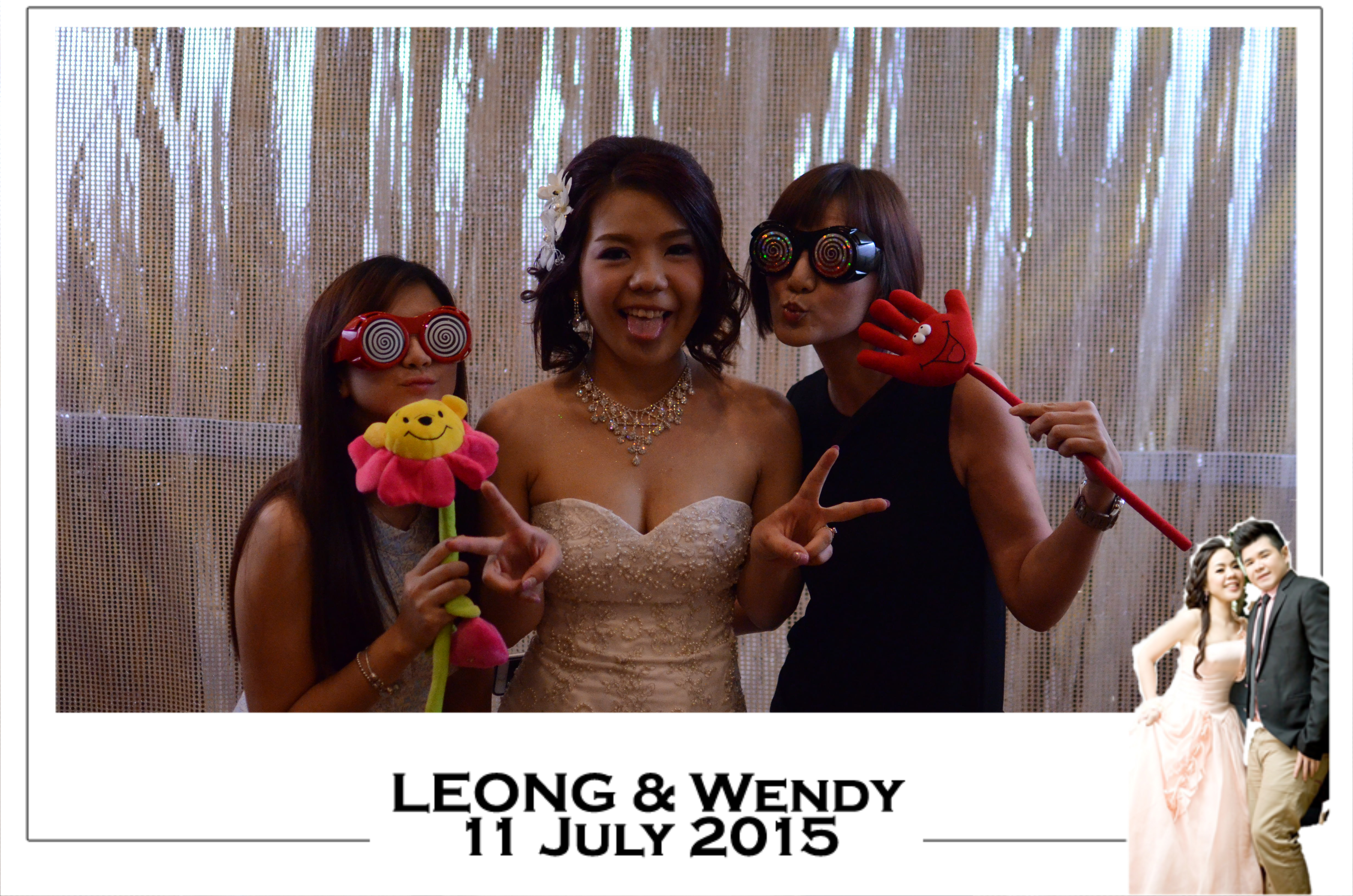 Leong & Wendy-82.jpg