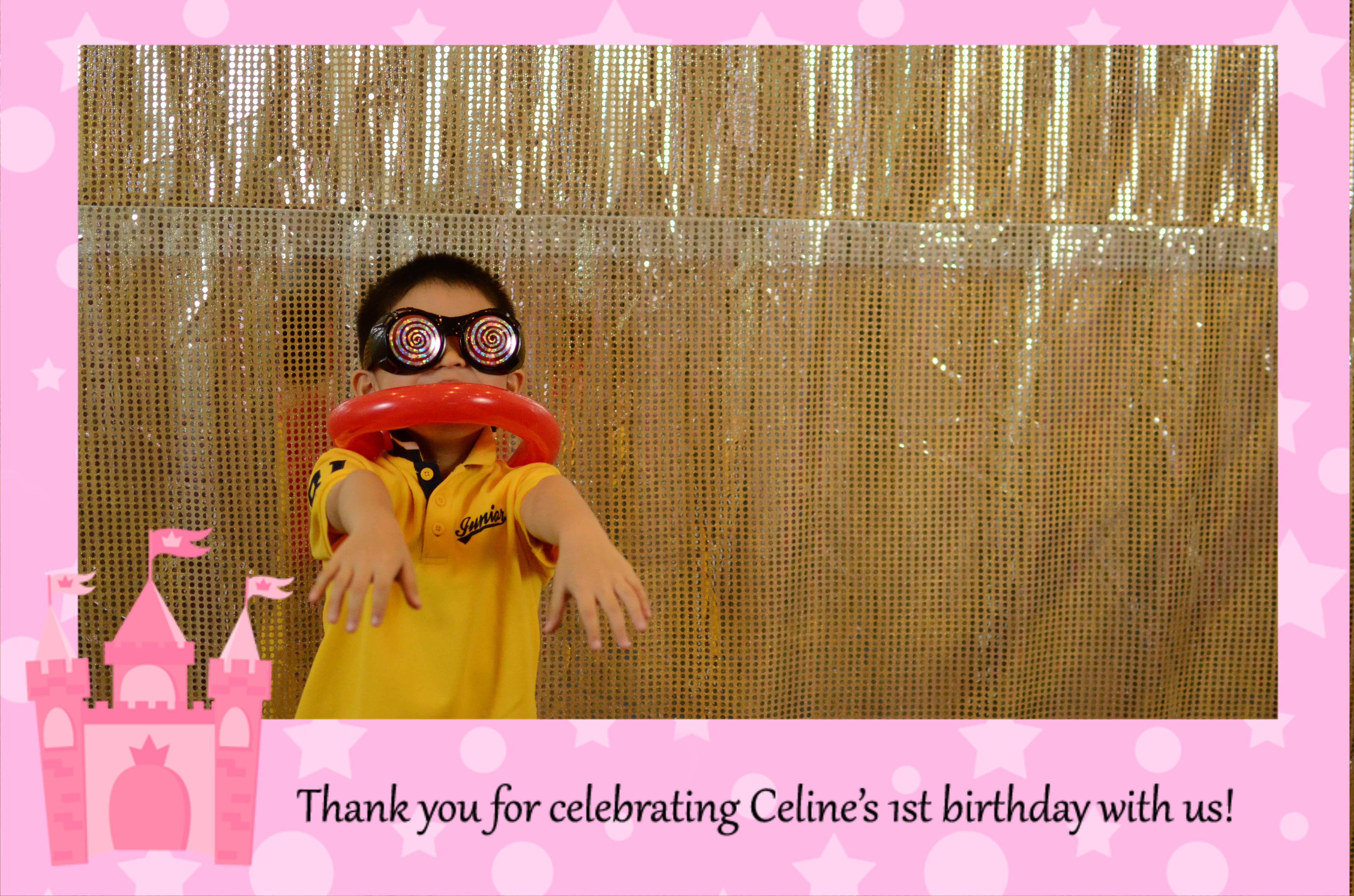 Celine-107.jpg
