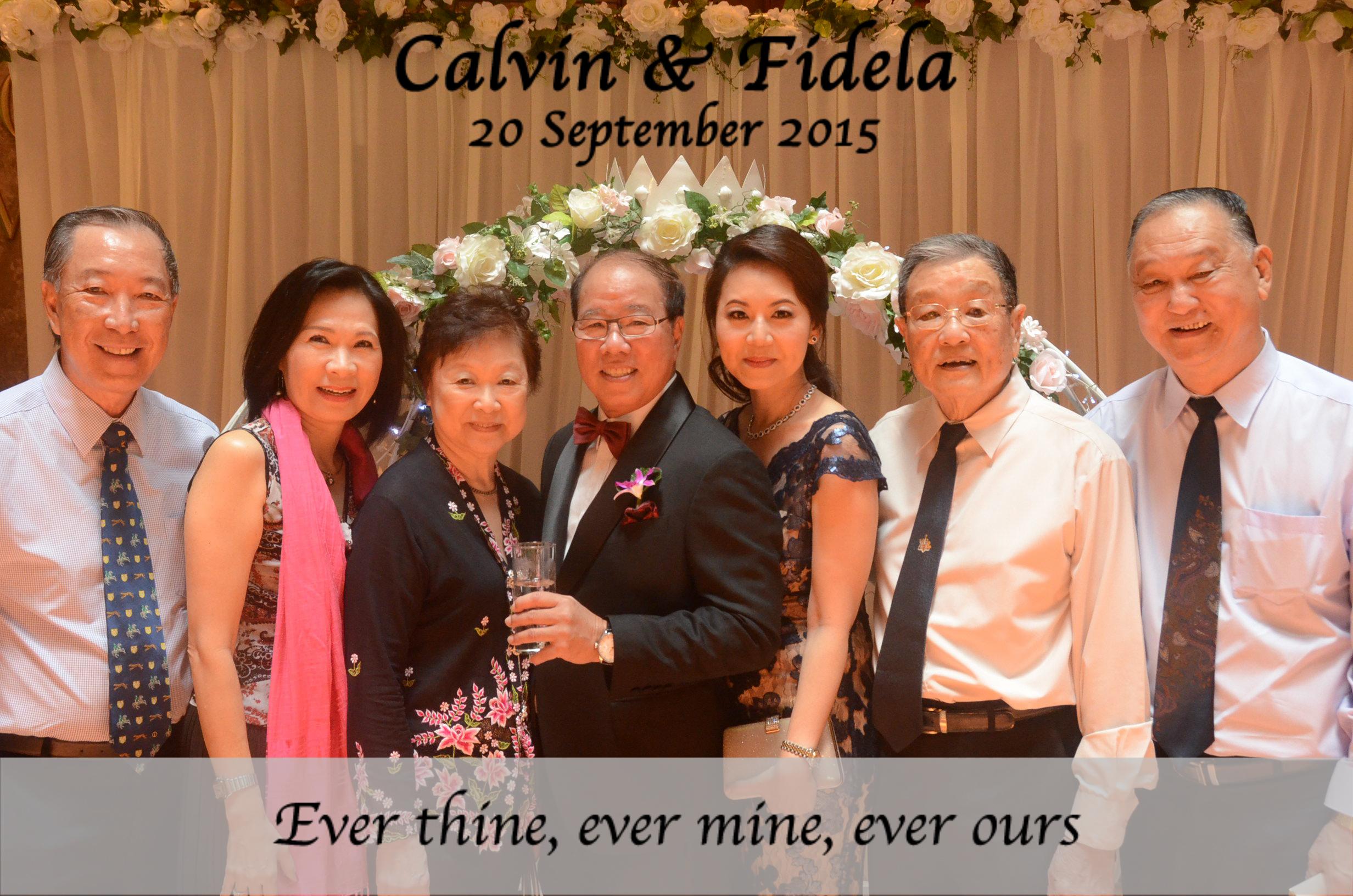 Calvin & Fidela-37.jpg
