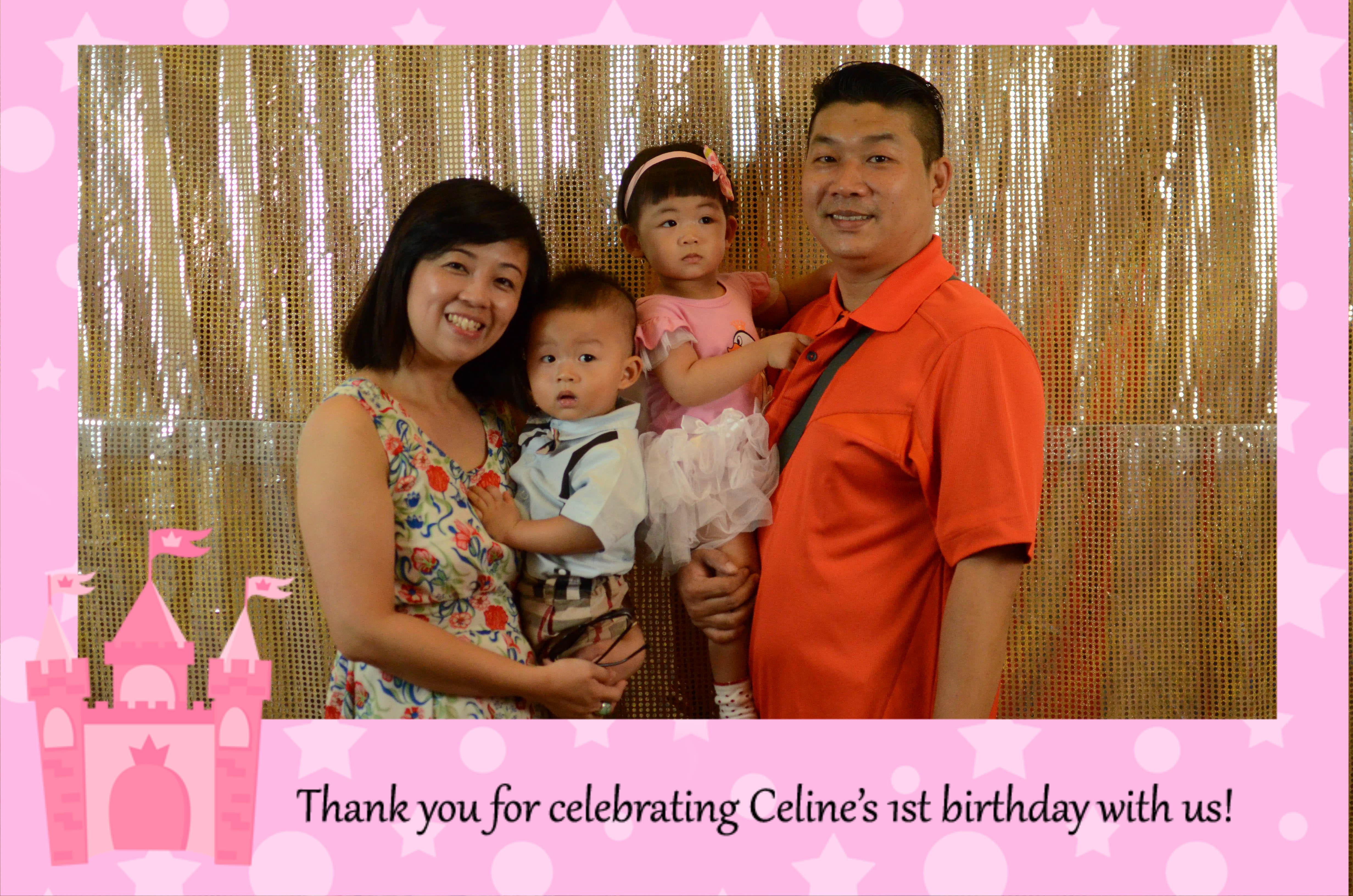 Celine-150.jpg