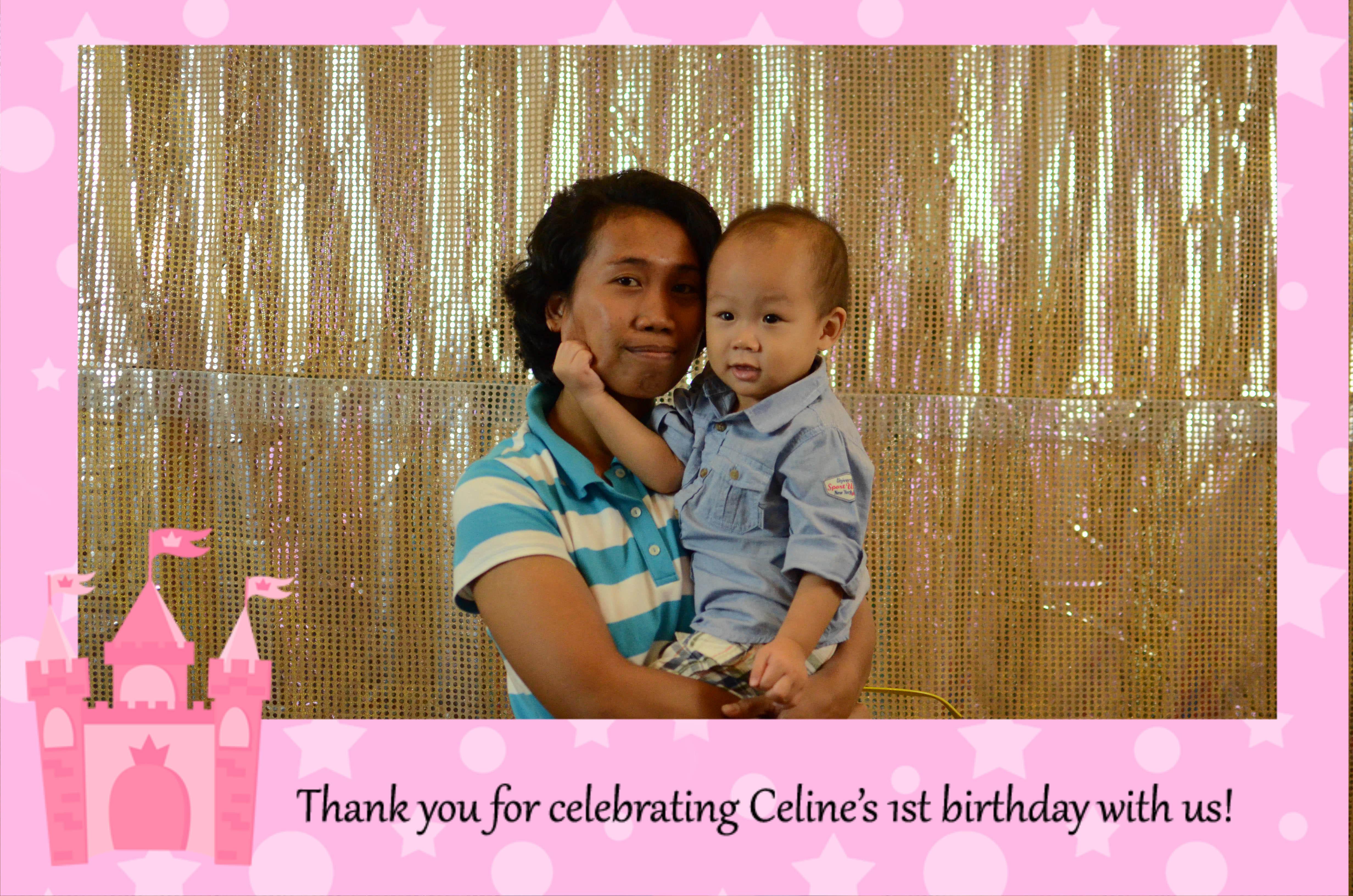 Celine-77.jpg