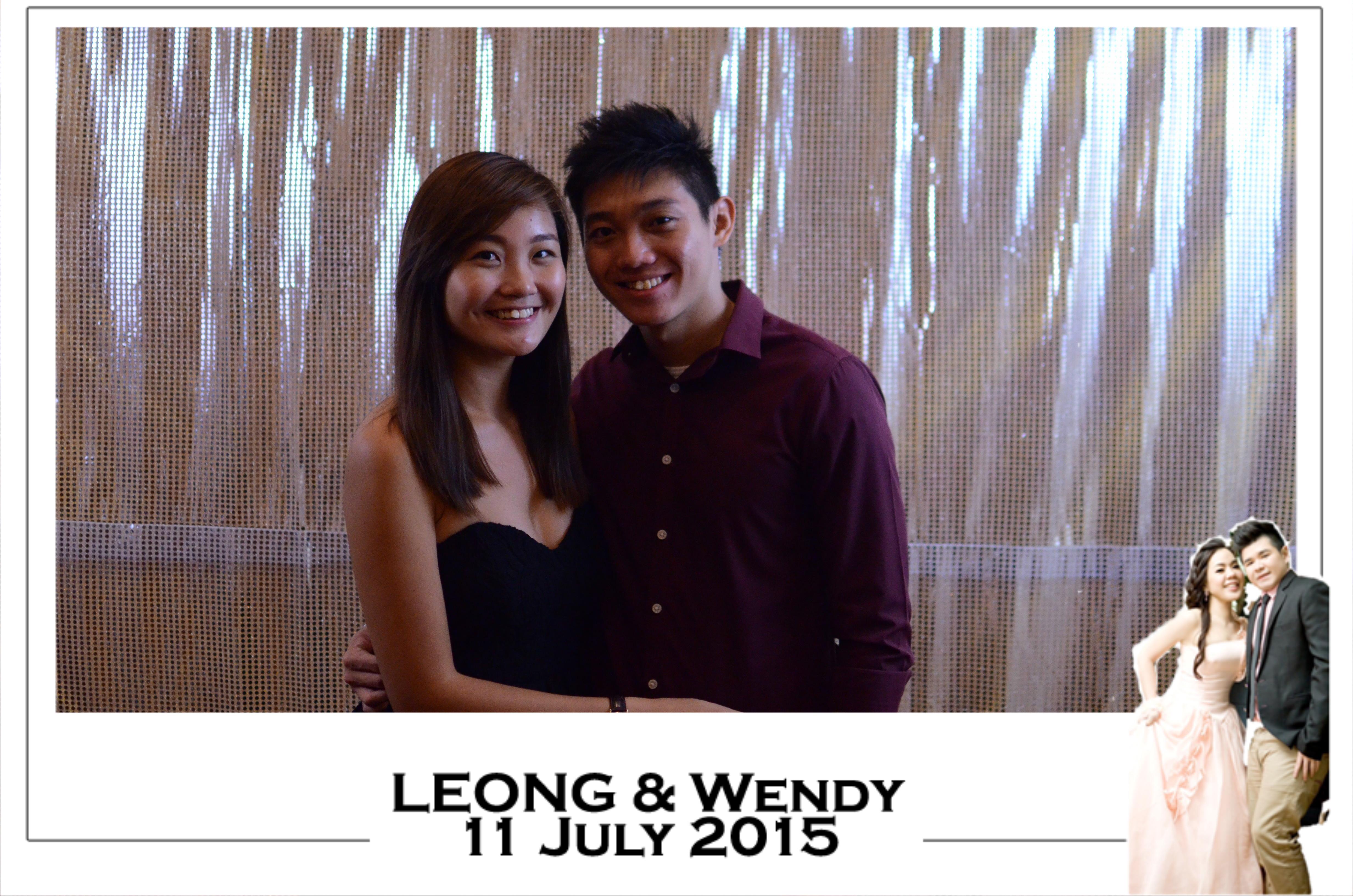 Leong & Wendy-85.jpg