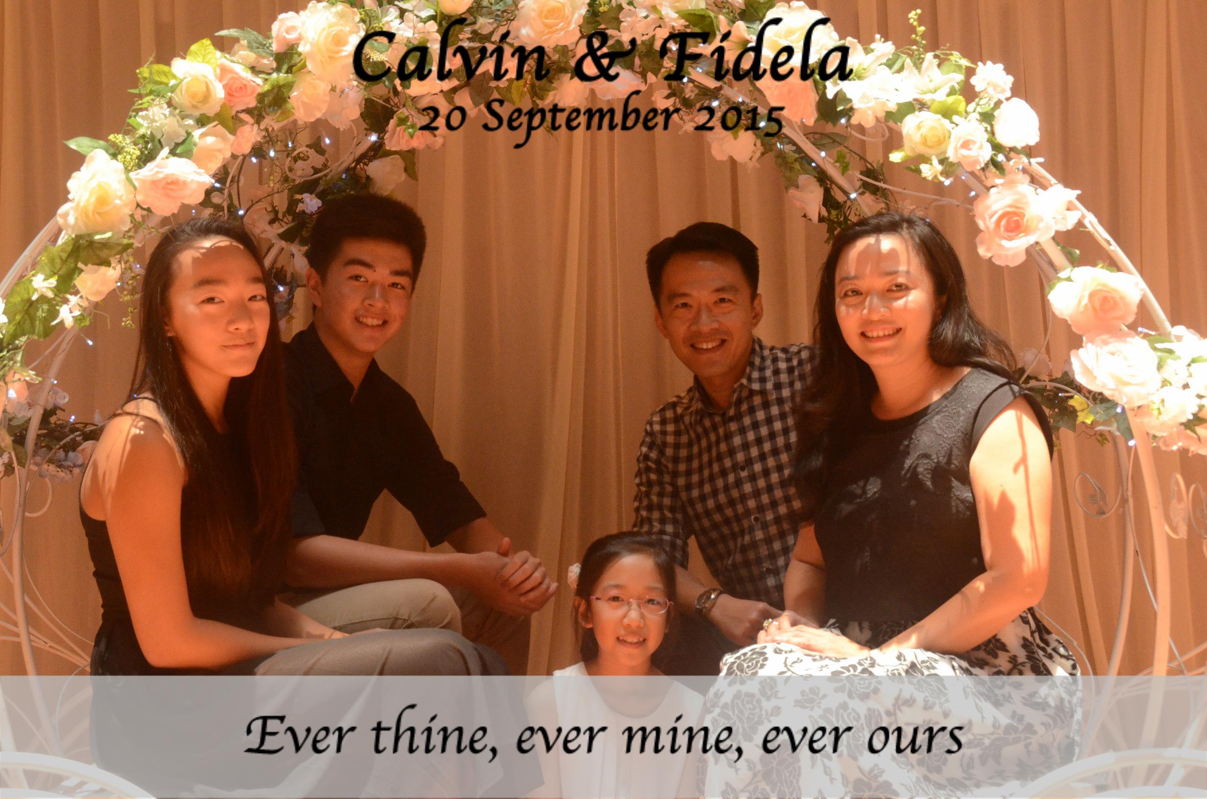 Calvin & Fidela-18.jpg