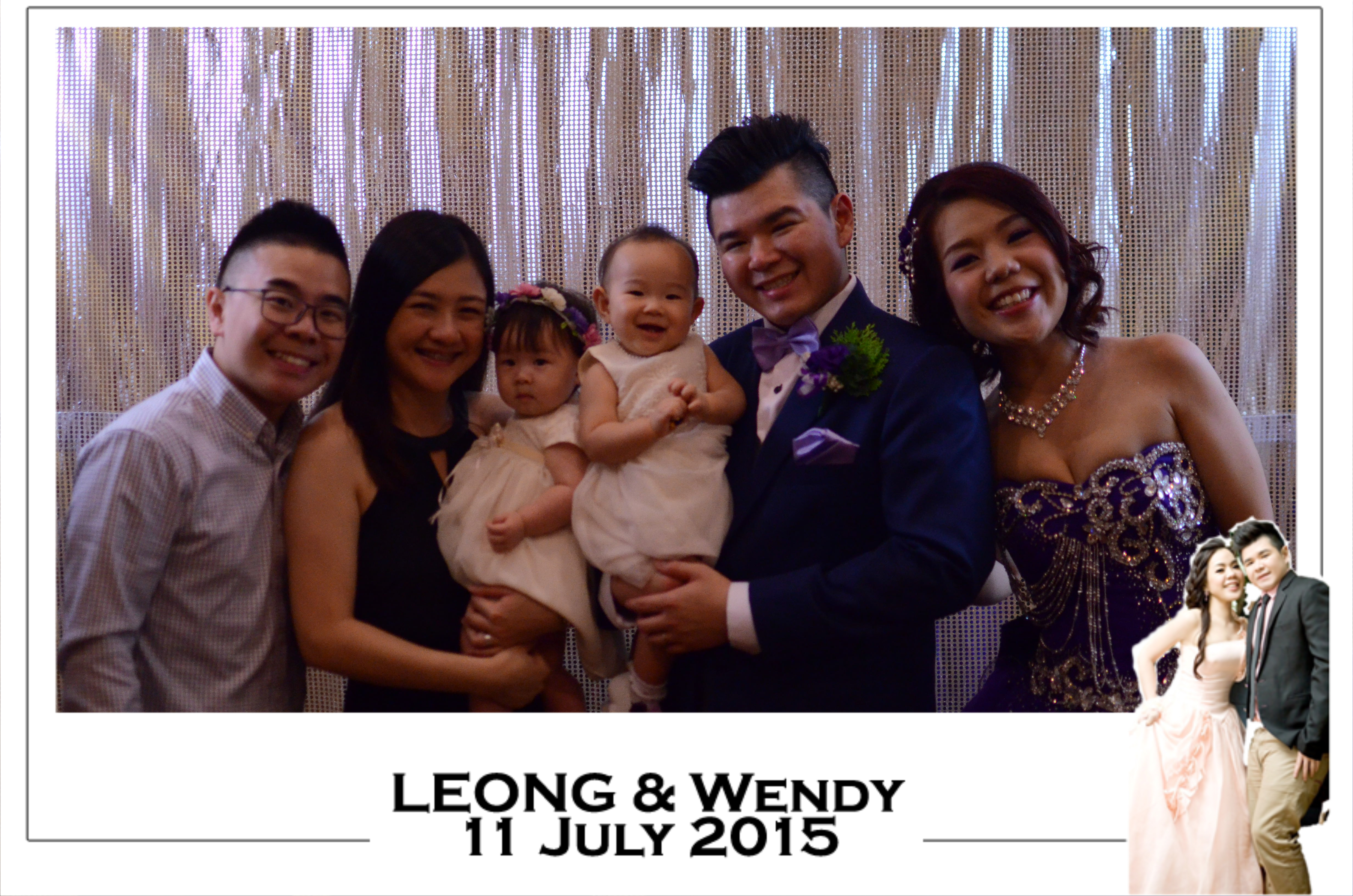 Leong & Wendy-157.jpg