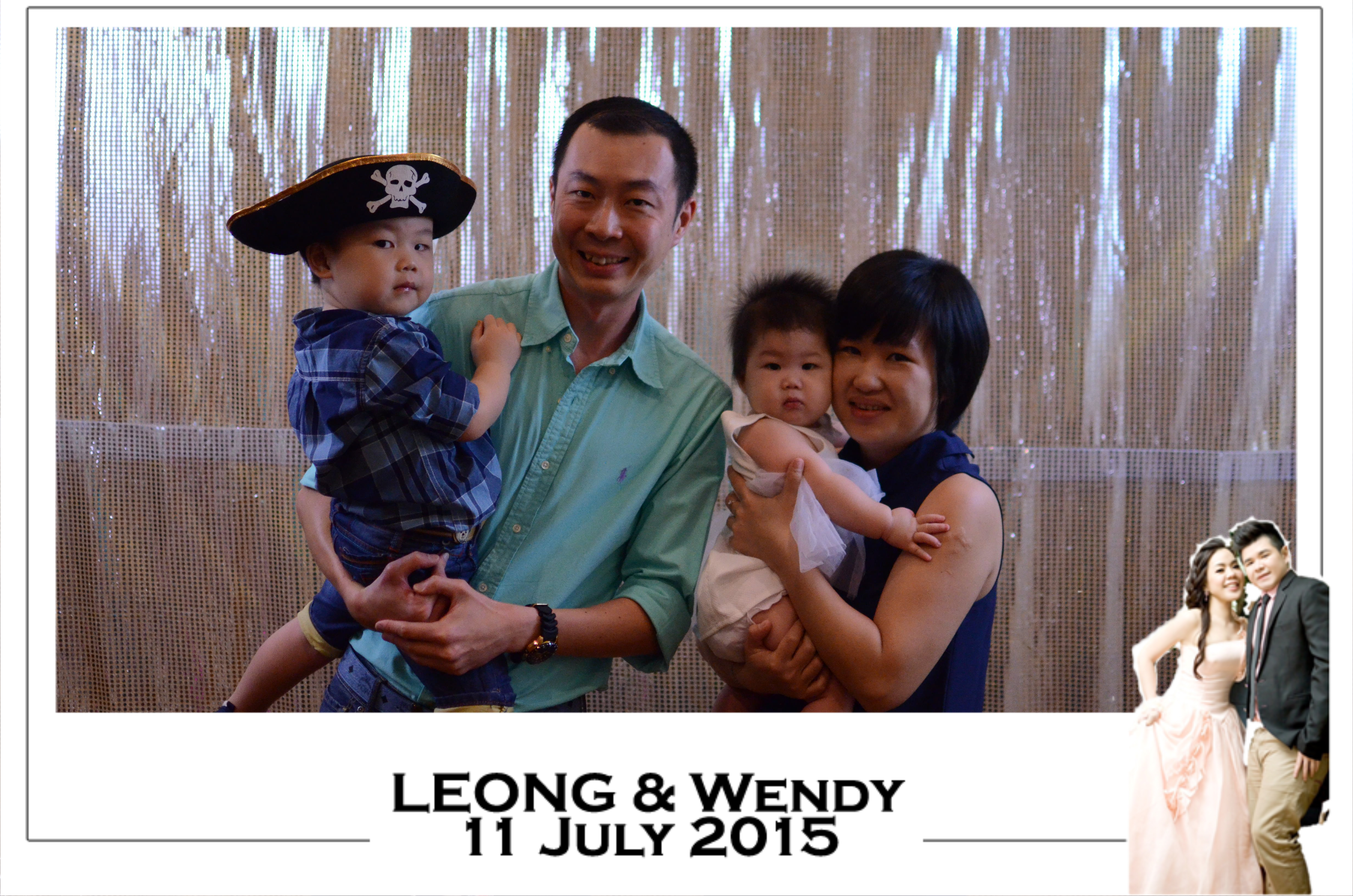 Leong & Wendy-42.jpg