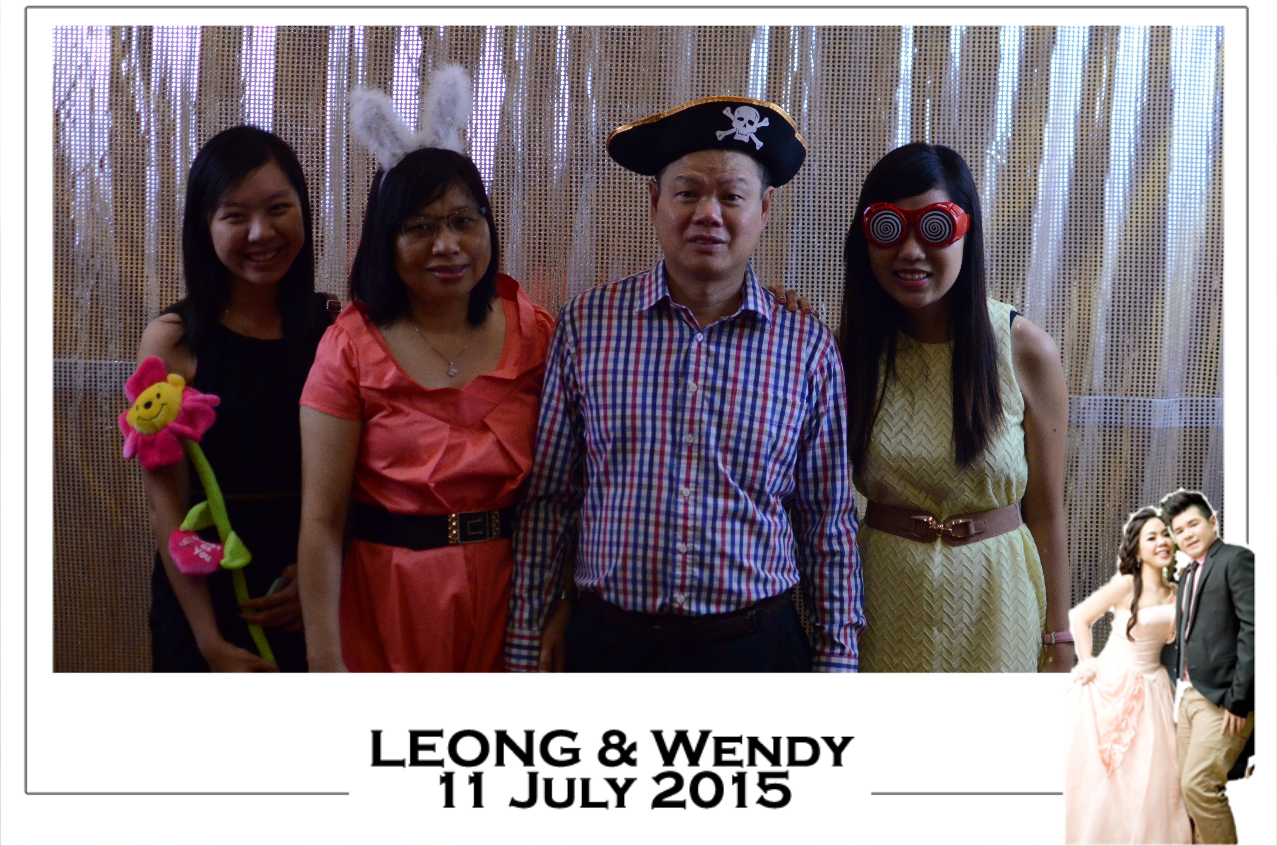 Leong & Wendy-18.jpg