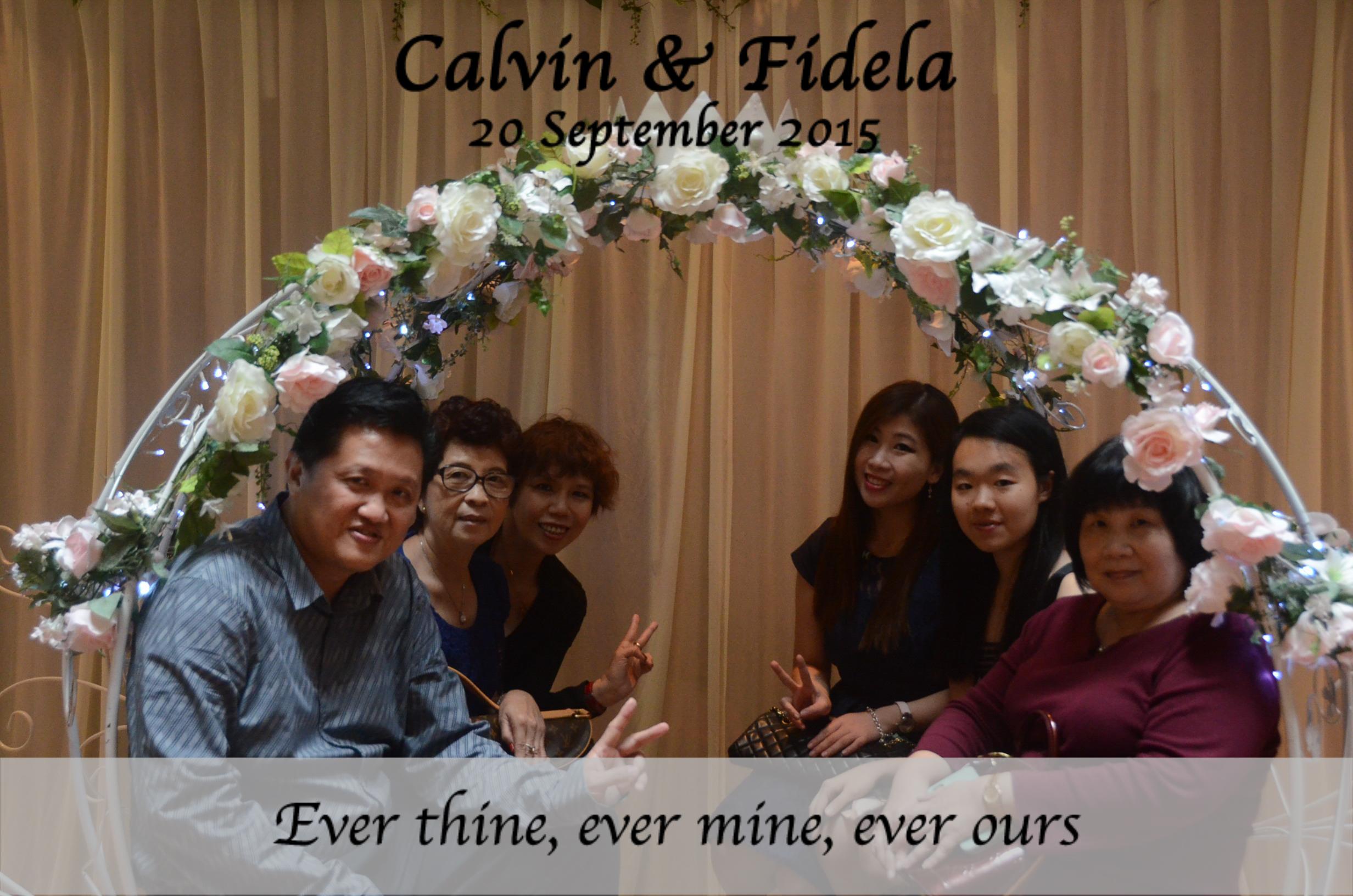 Calvin & Fidela-65.jpg