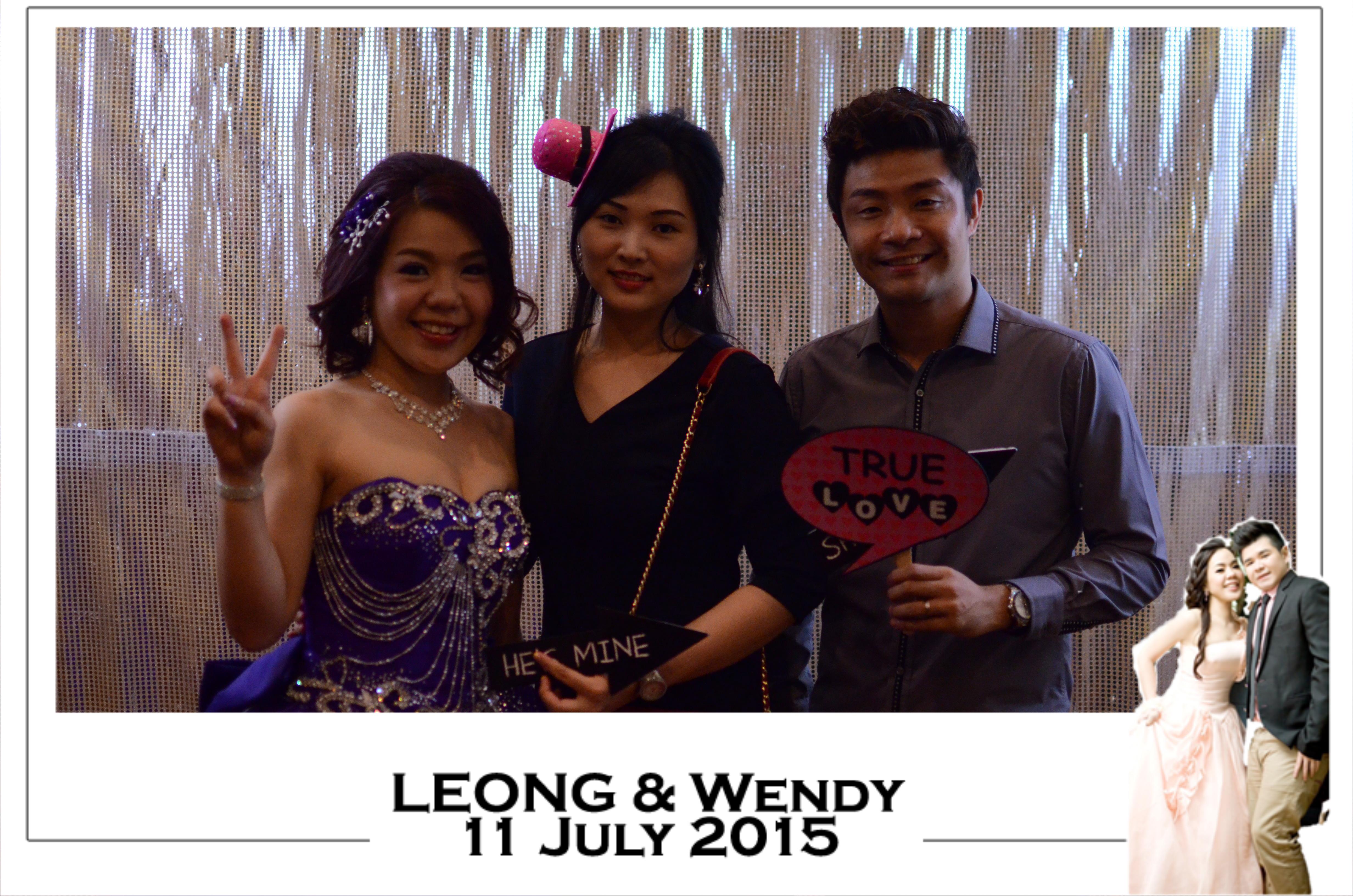 Leong & Wendy-126.jpg