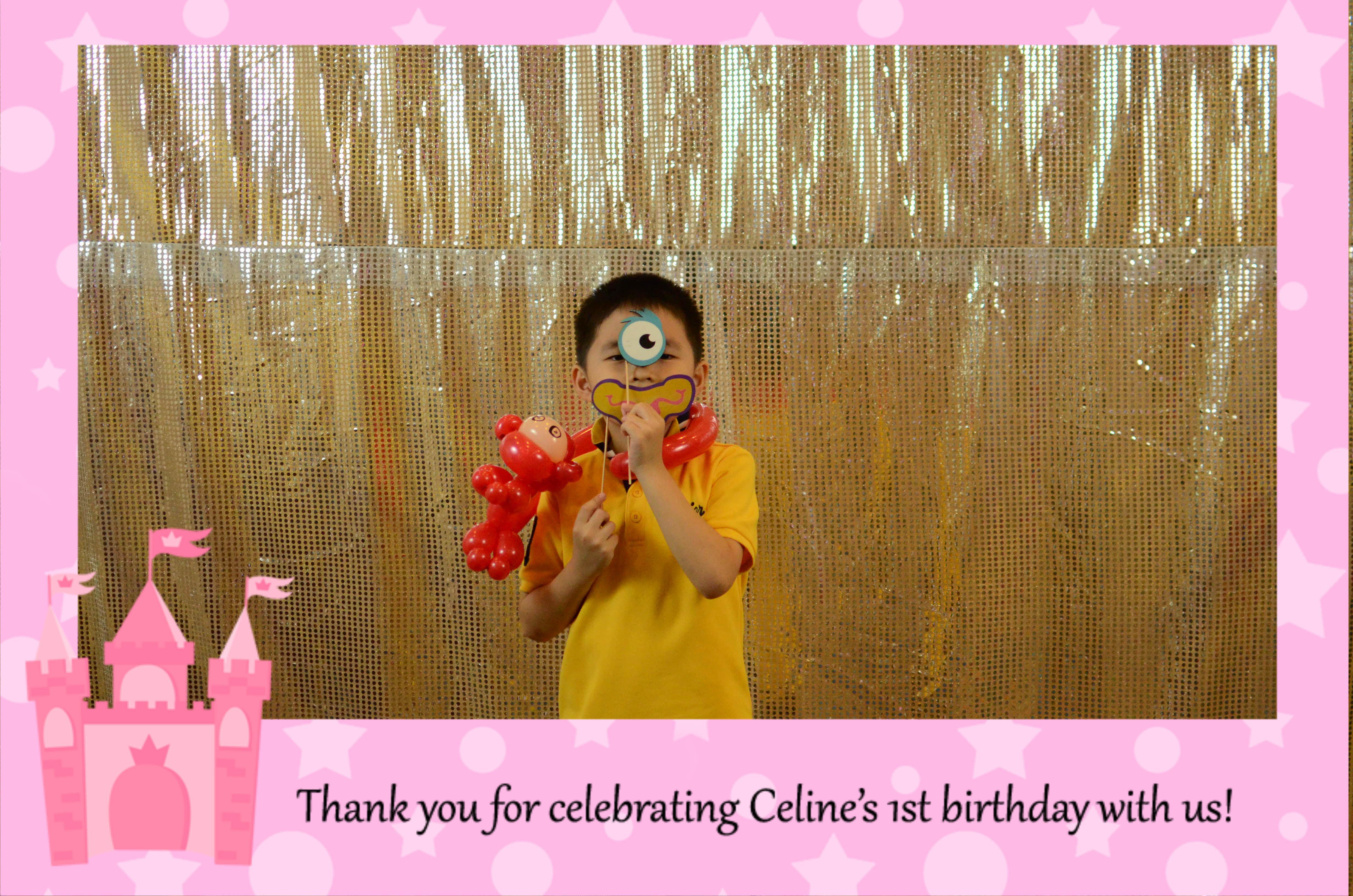 Celine-93.jpg