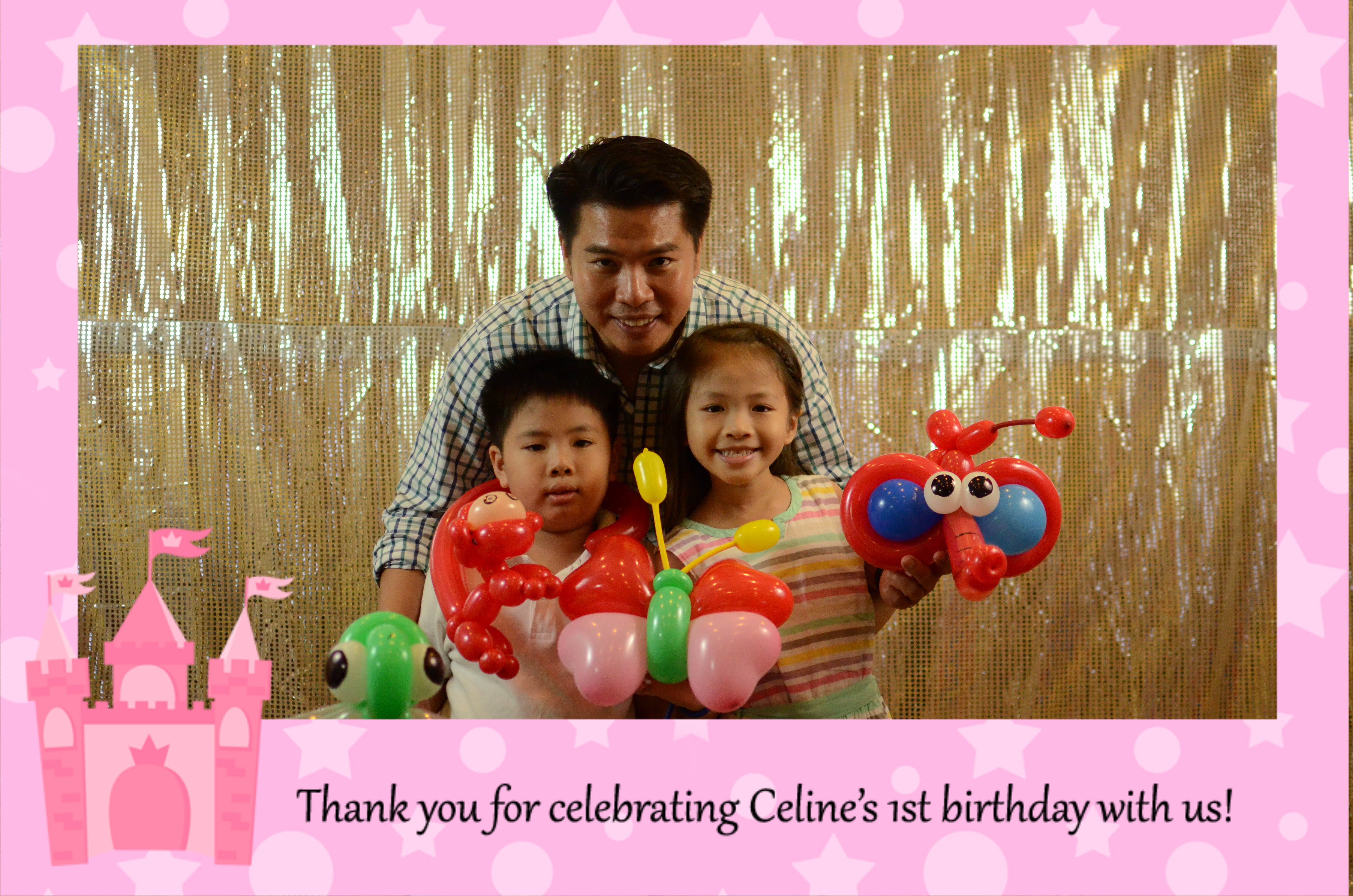 Celine-137.jpg
