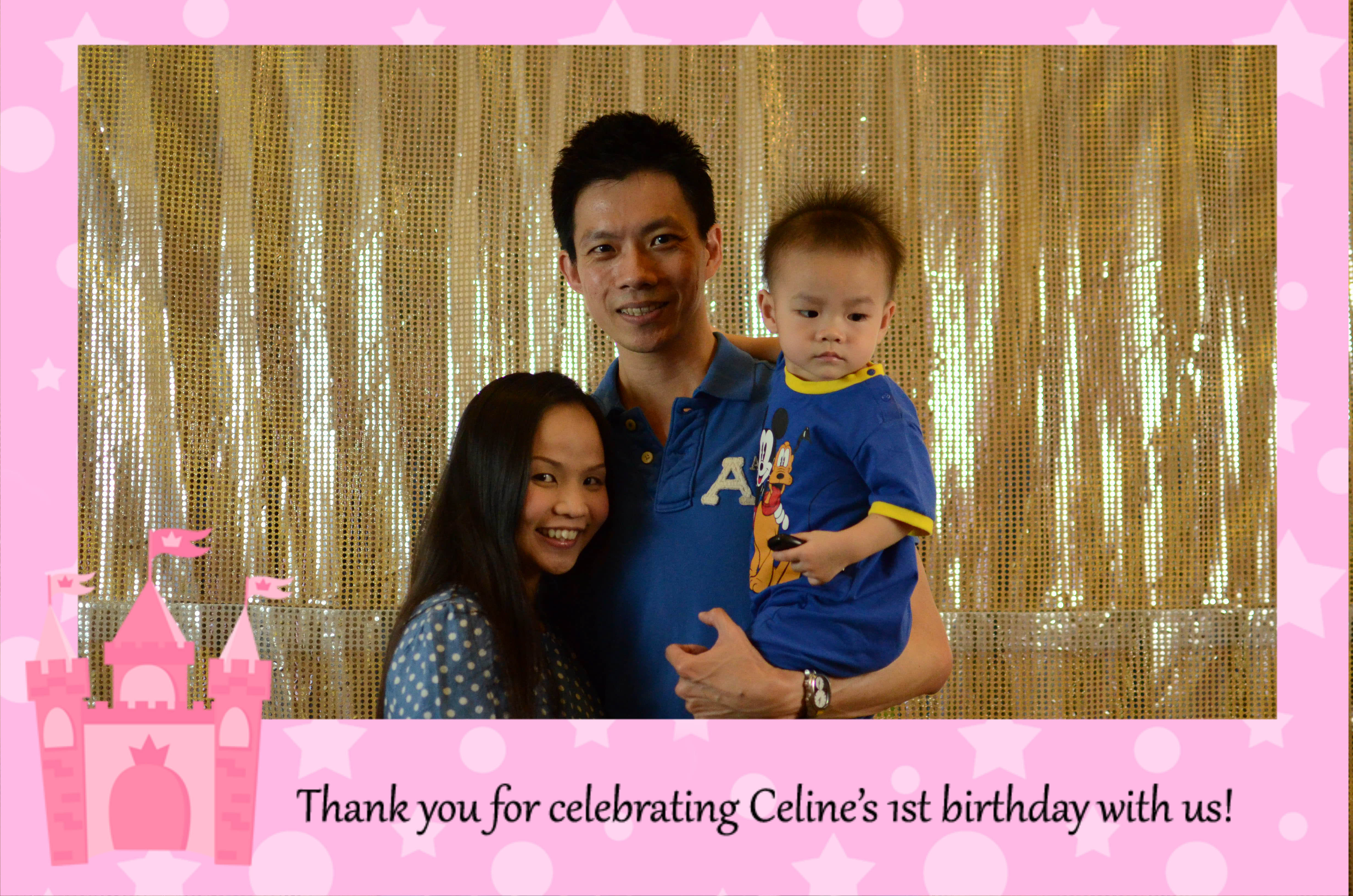 Celine-115.jpg
