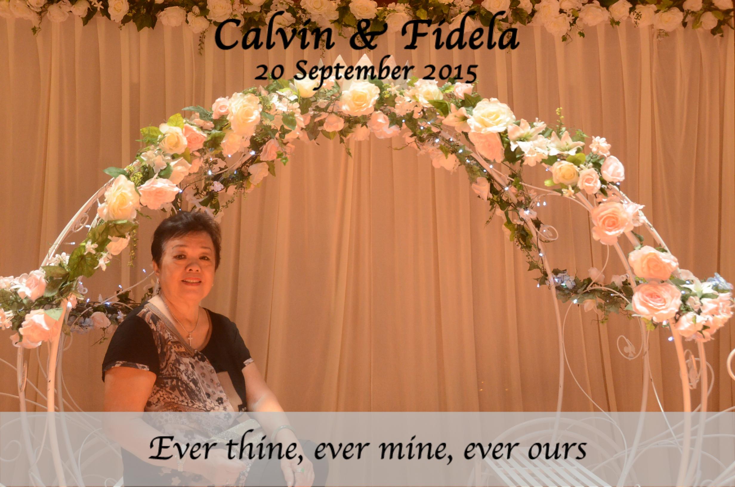 Calvin & Fidela-25.jpg