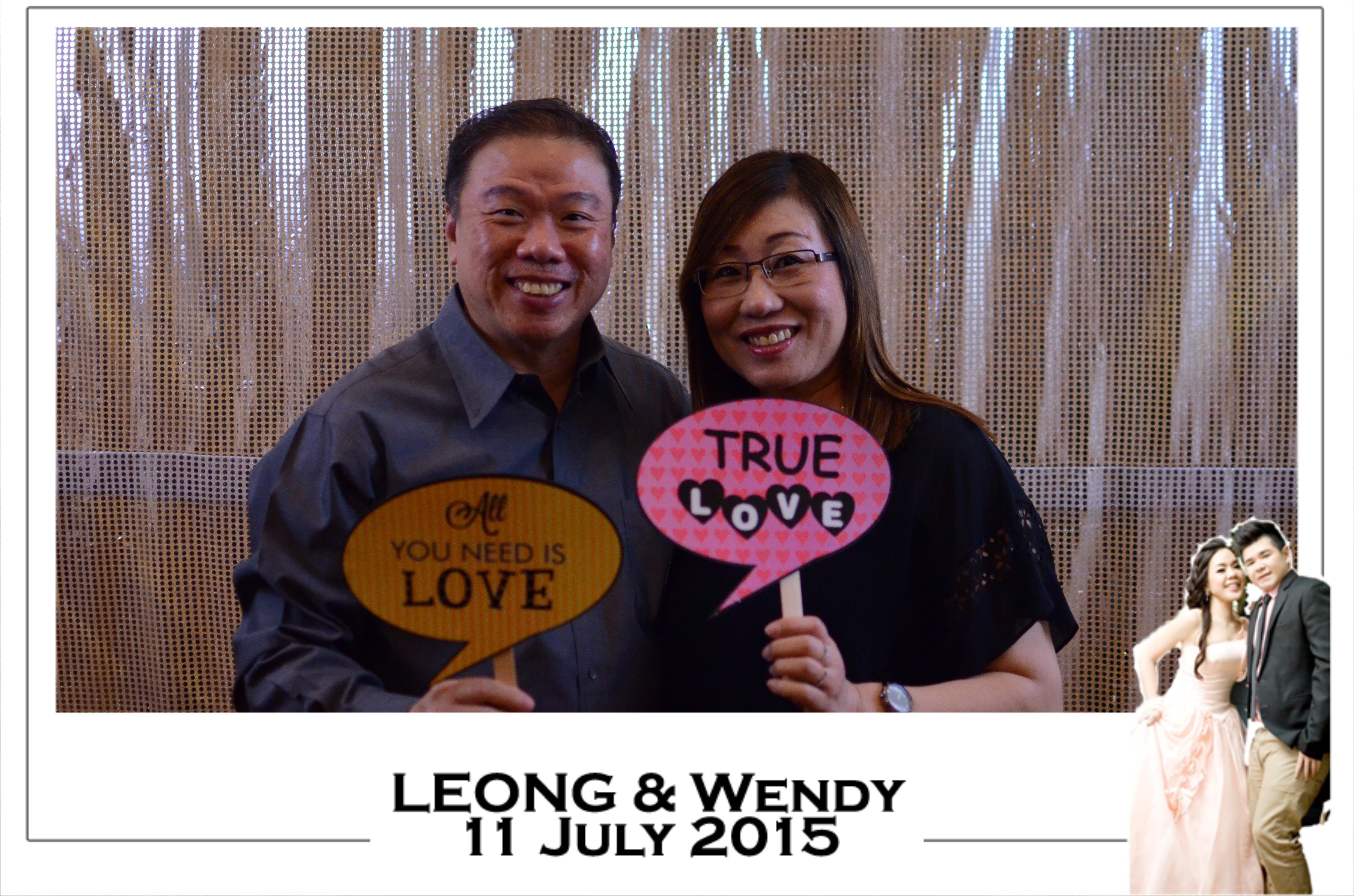 Leong & Wendy-23.jpg