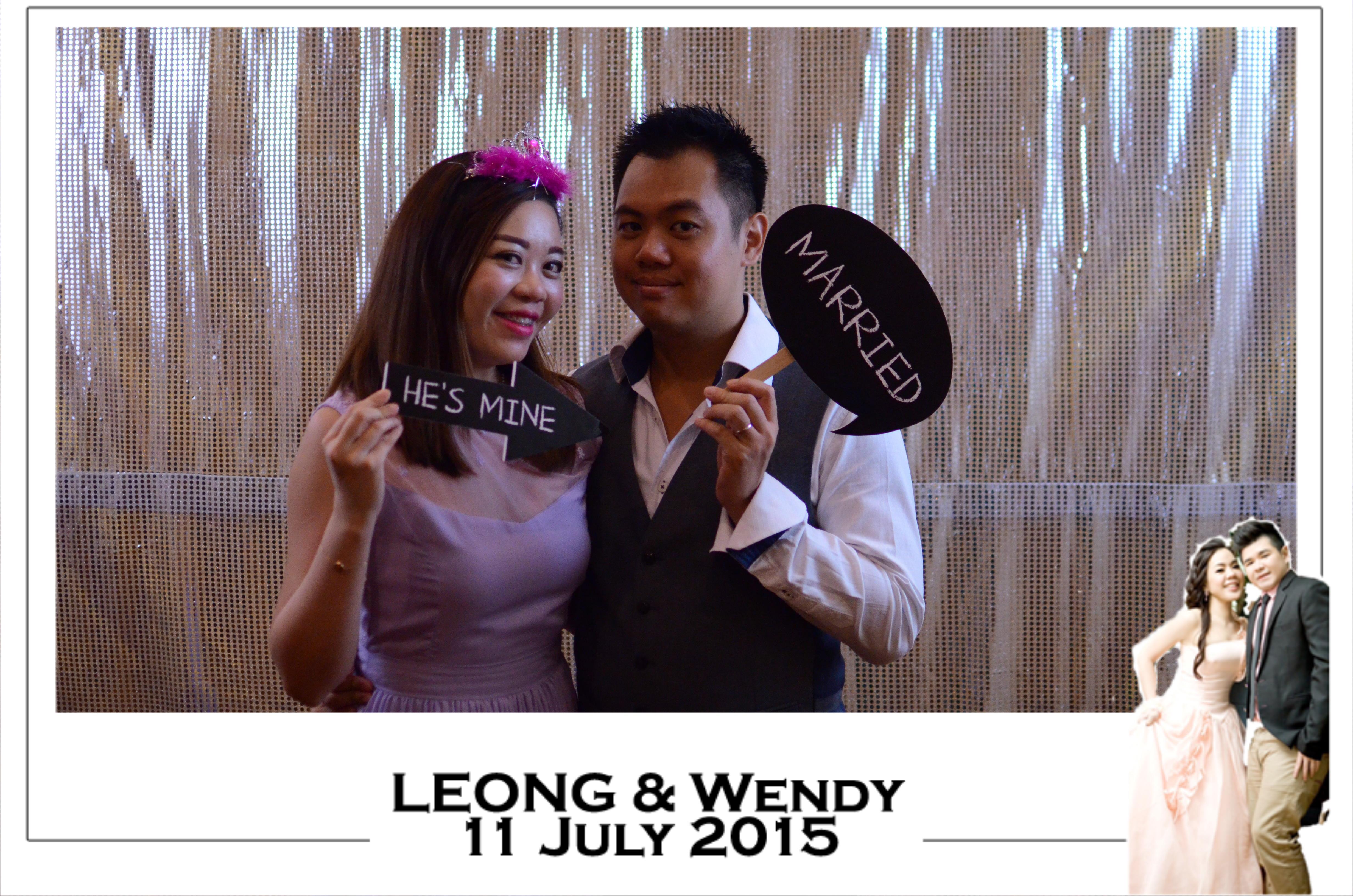 Leong & Wendy-91.jpg
