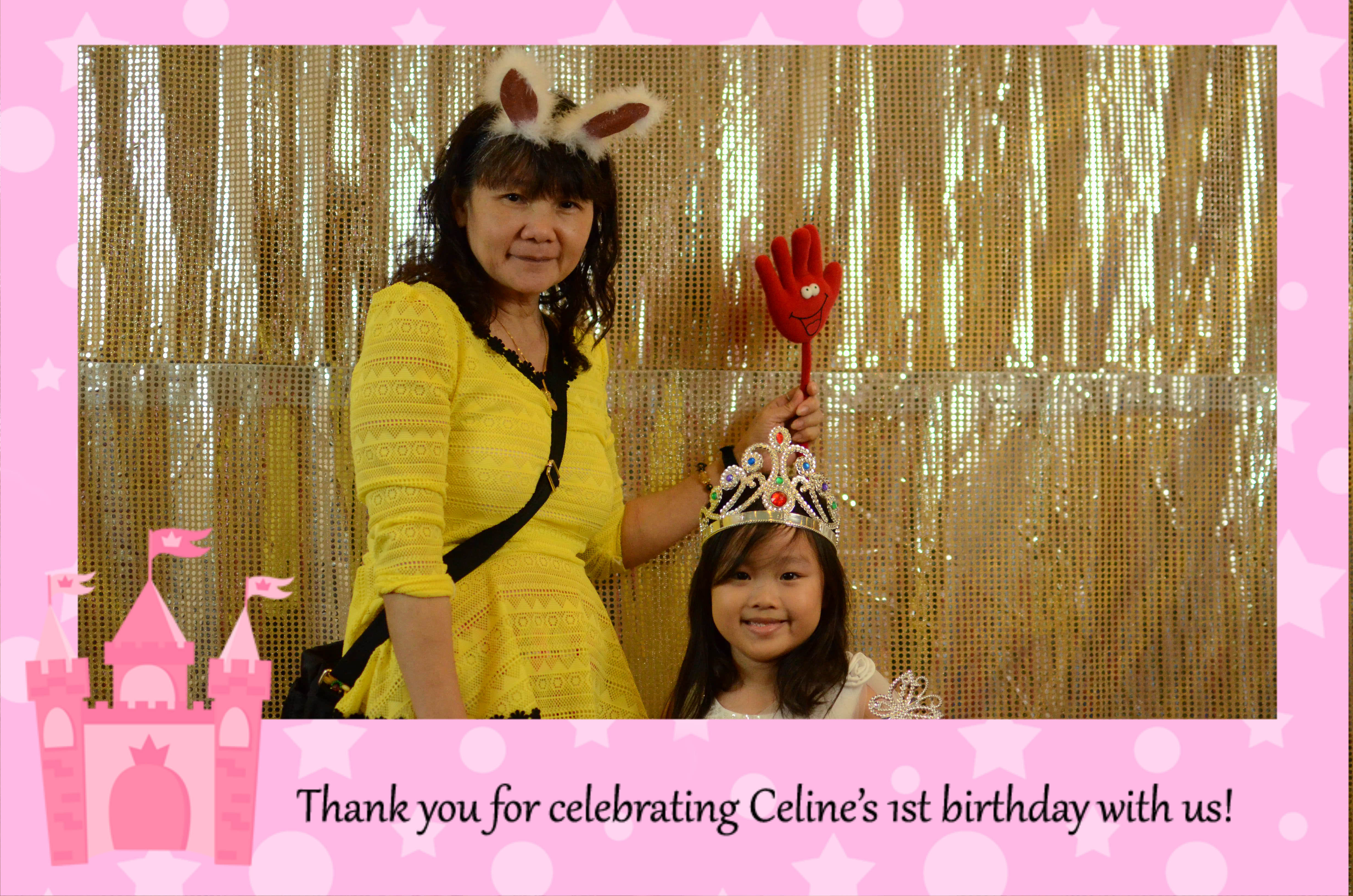 Celine-116.jpg