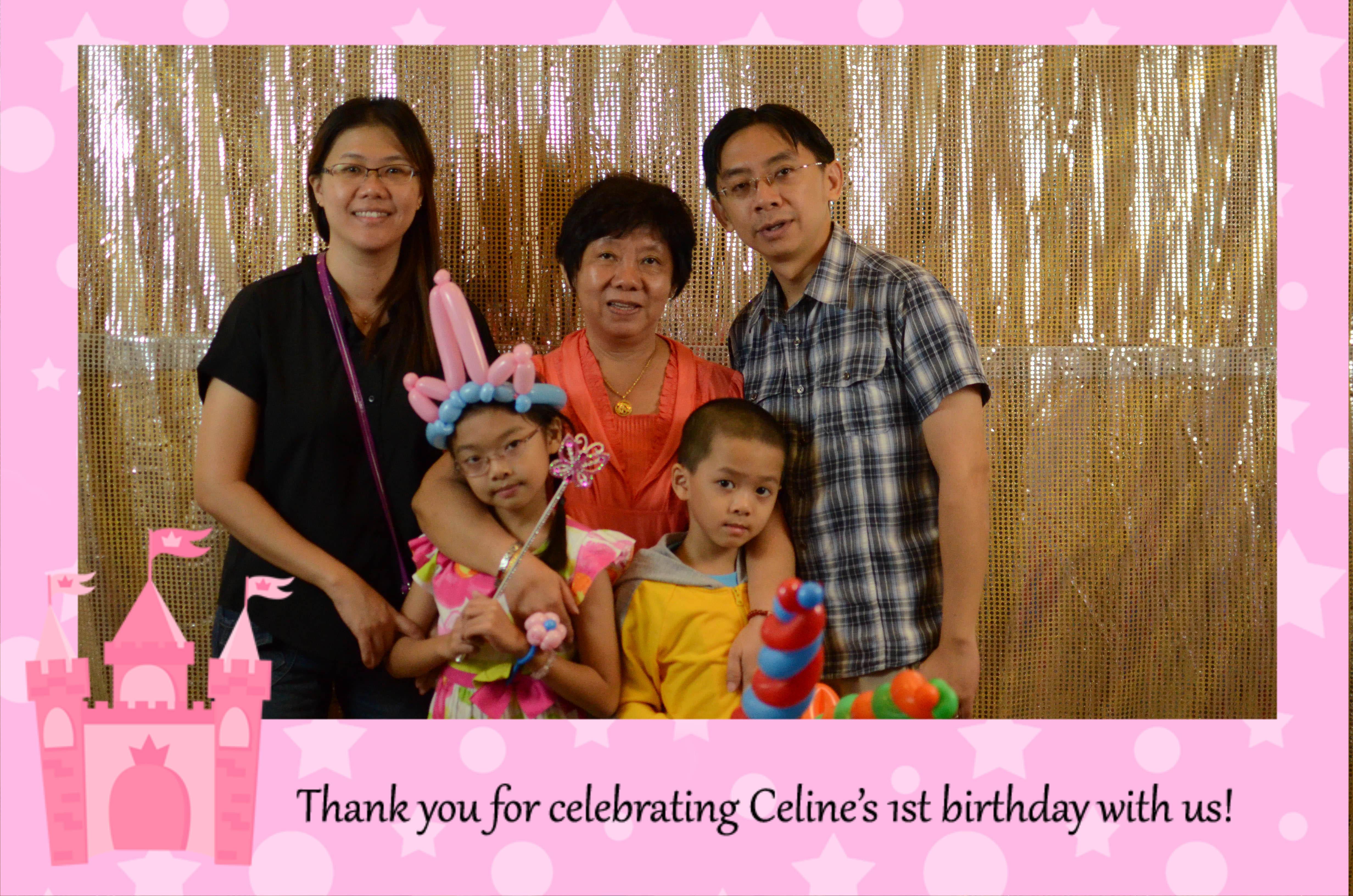 Celine-69.jpg