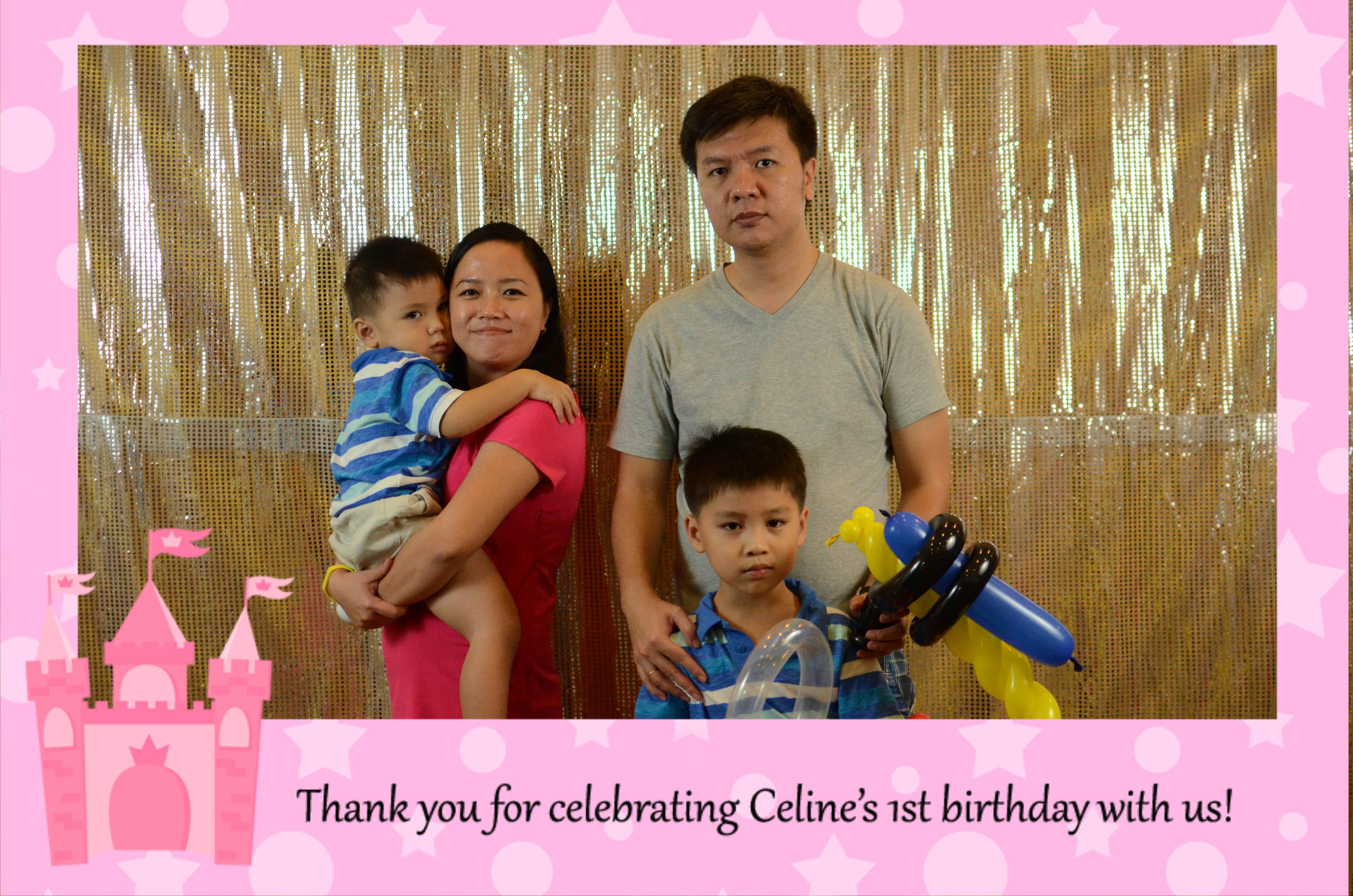 Celine-112.jpg