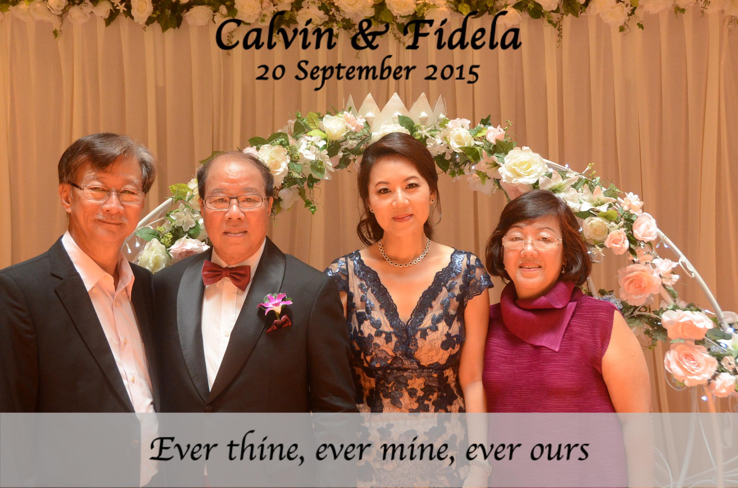 Calvin & Fidela-41.jpg